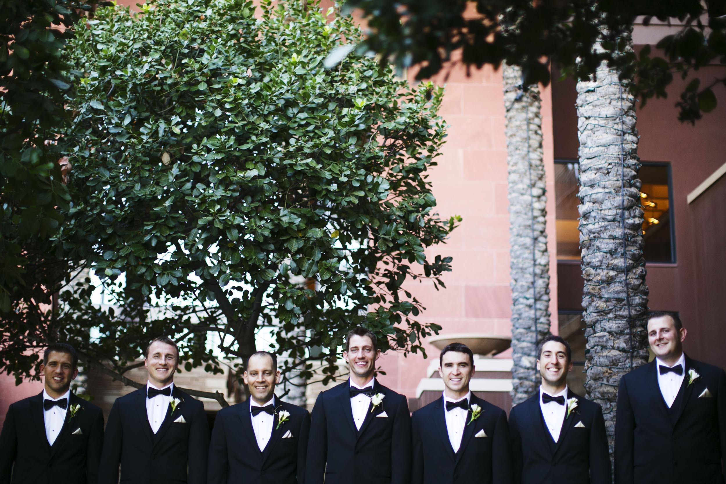 weddings-scottsdale-13.JPG