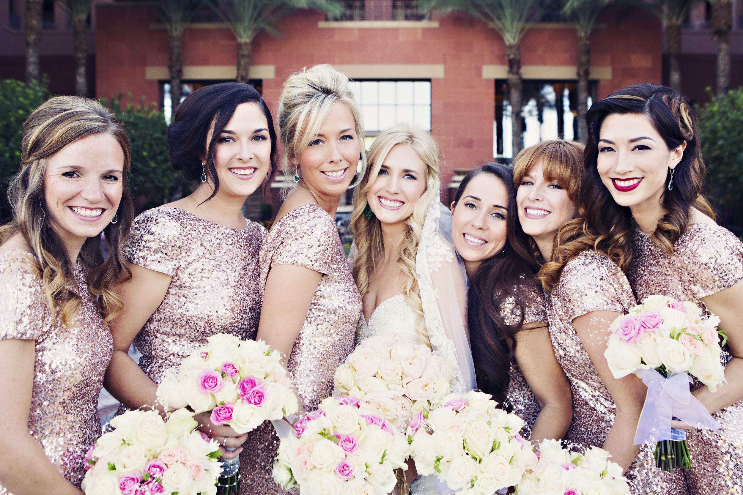 weddings-scottsdale-14.JPG