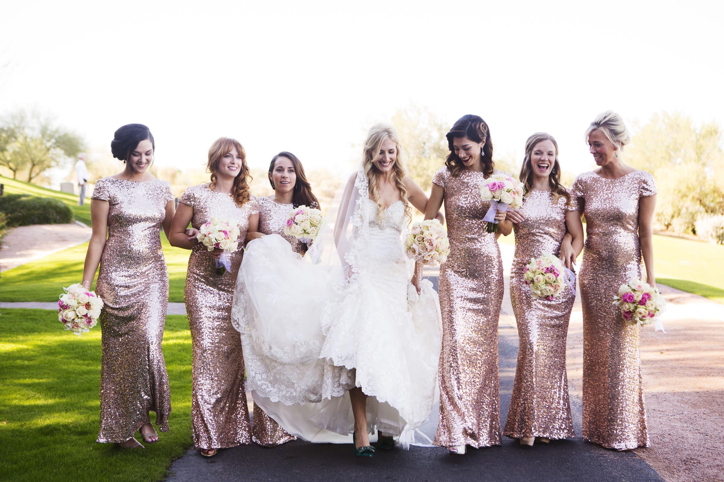 weddings-scottsdale-16.JPG