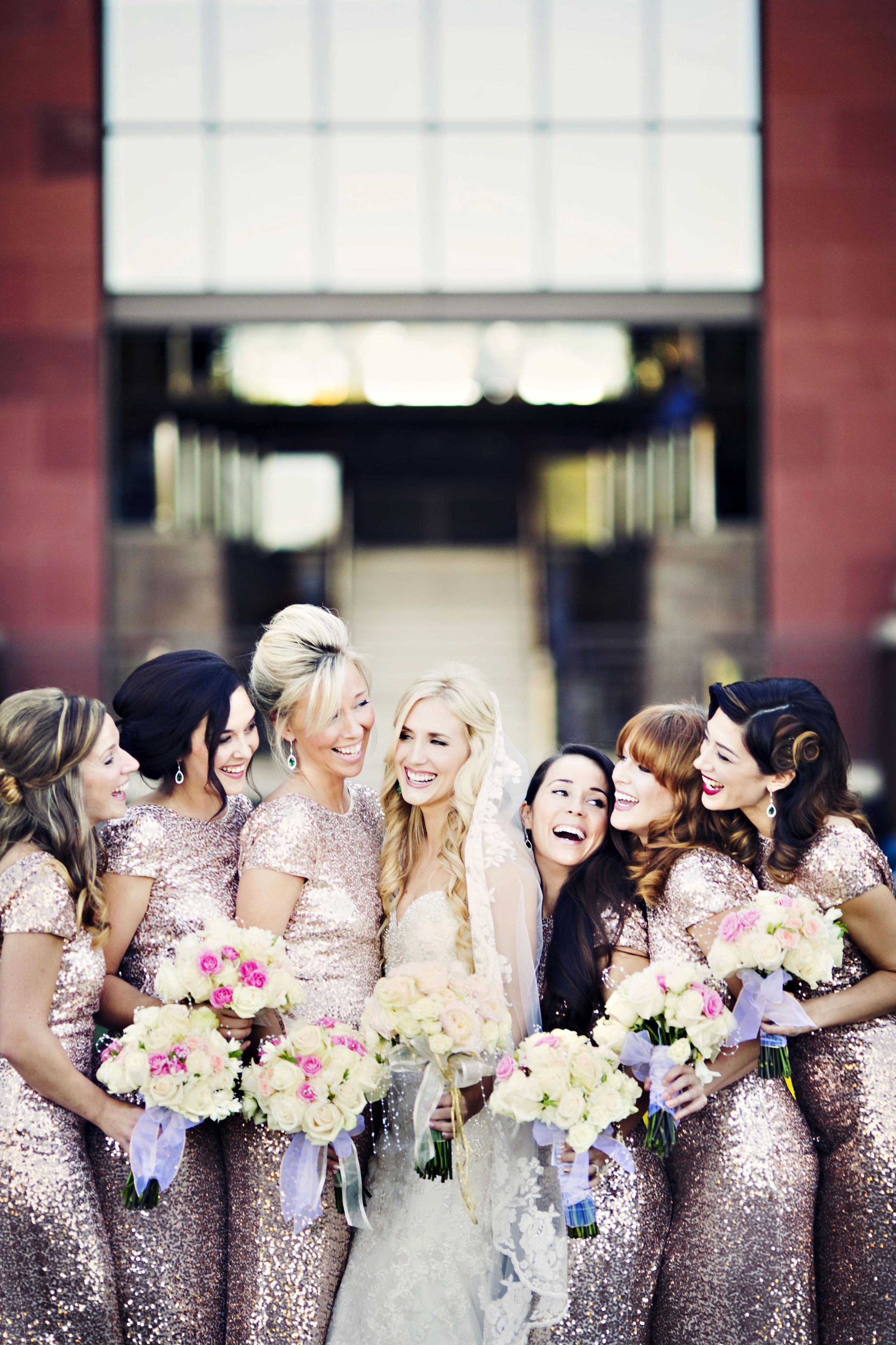 weddings-scottsdale-15.JPG