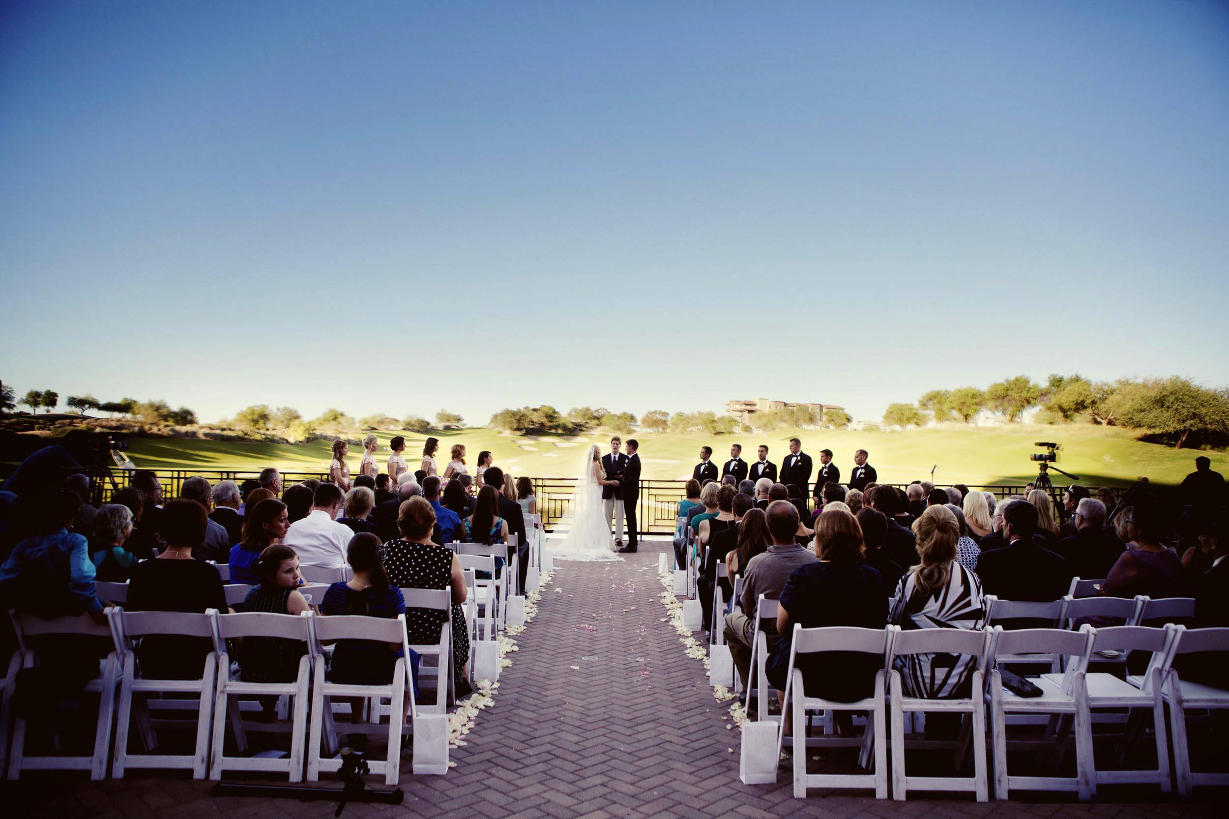 weddings-scottsdale-18.JPG