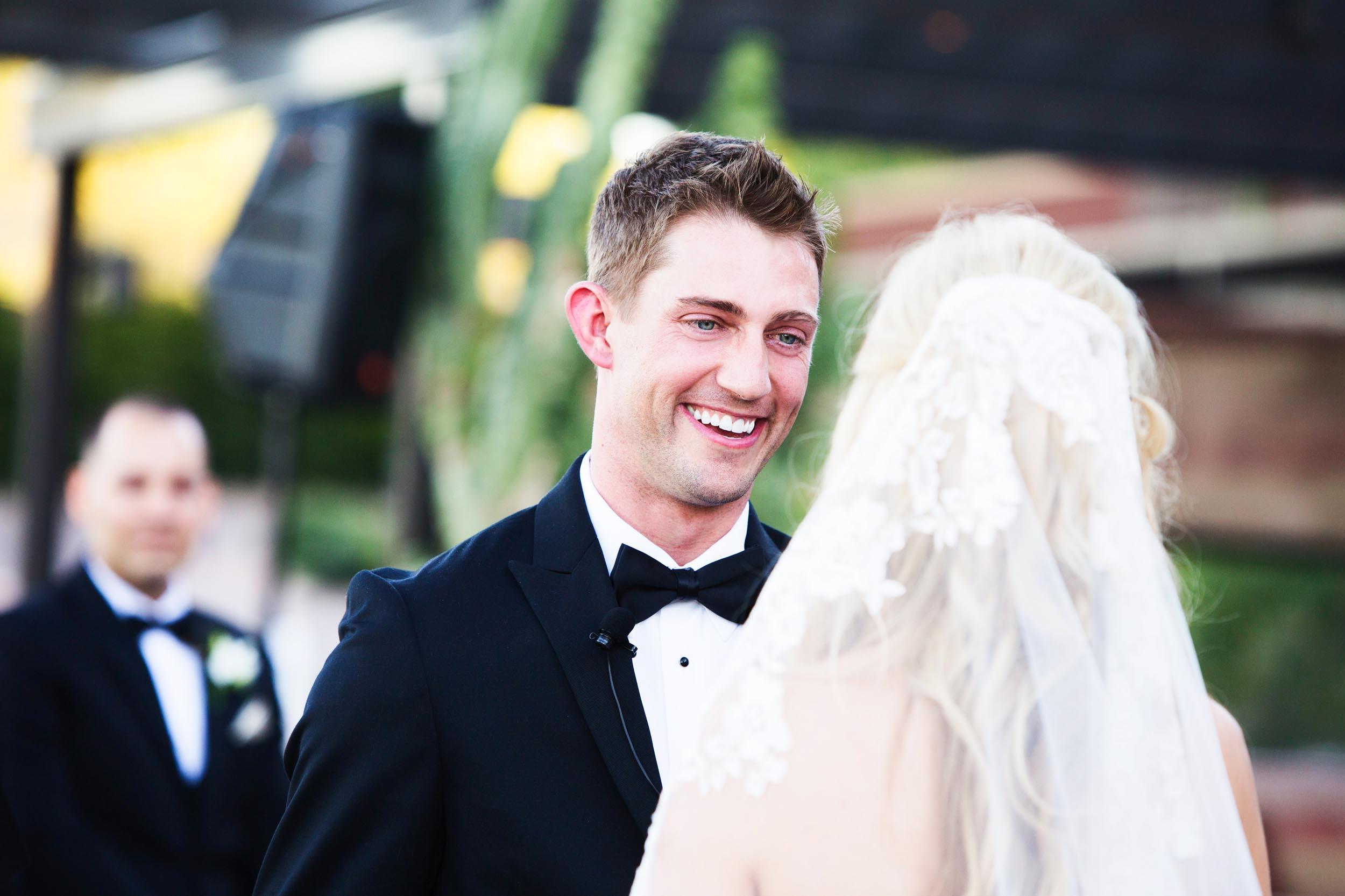 weddings-scottsdale-19.jpg