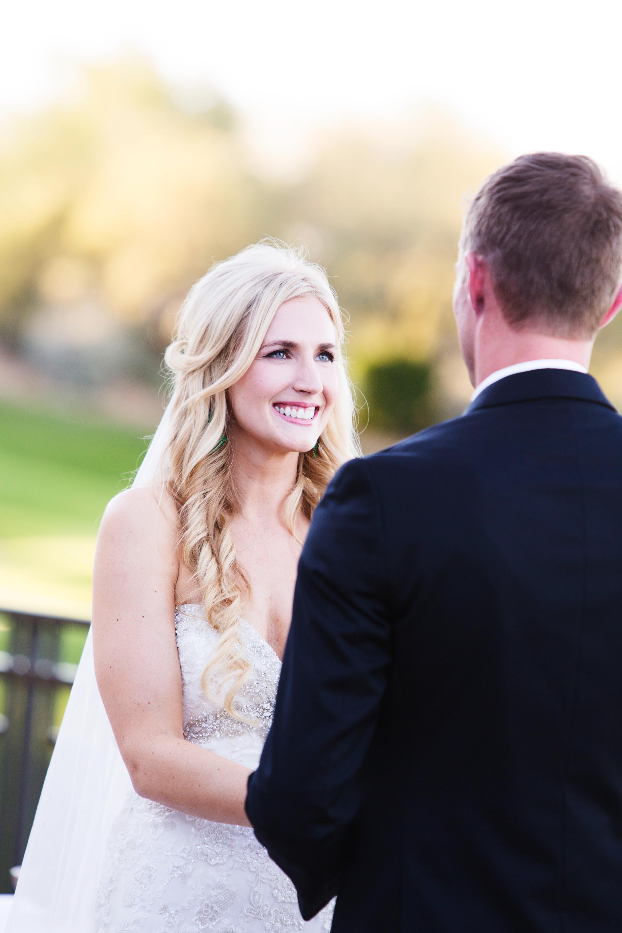 weddings-scottsdale-20.jpg