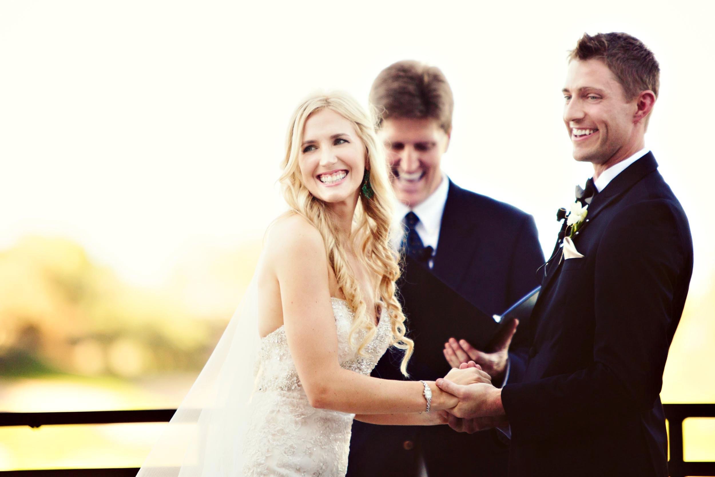 weddings-scottsdale-21.jpg