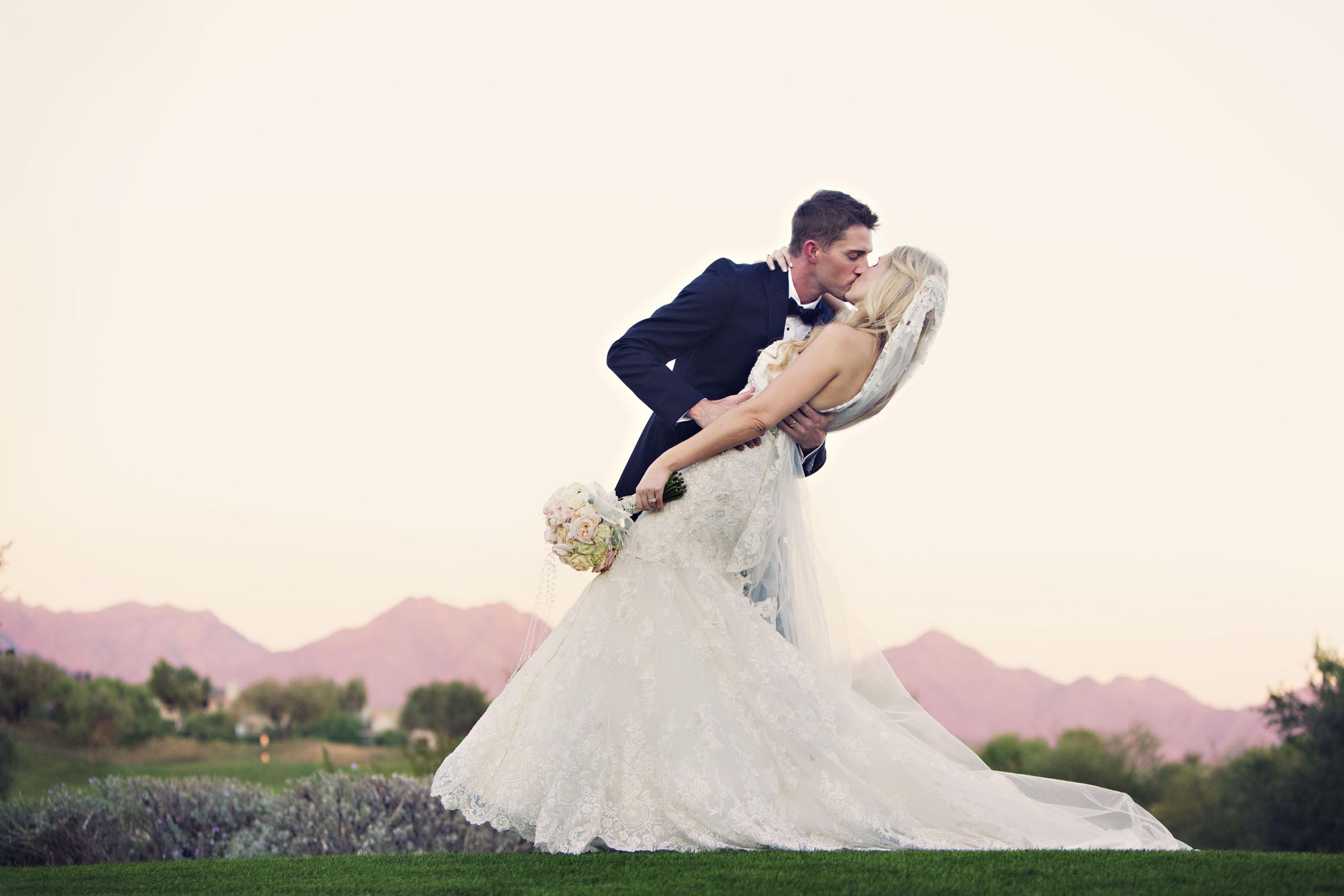 weddings-scottsdale-23.JPG