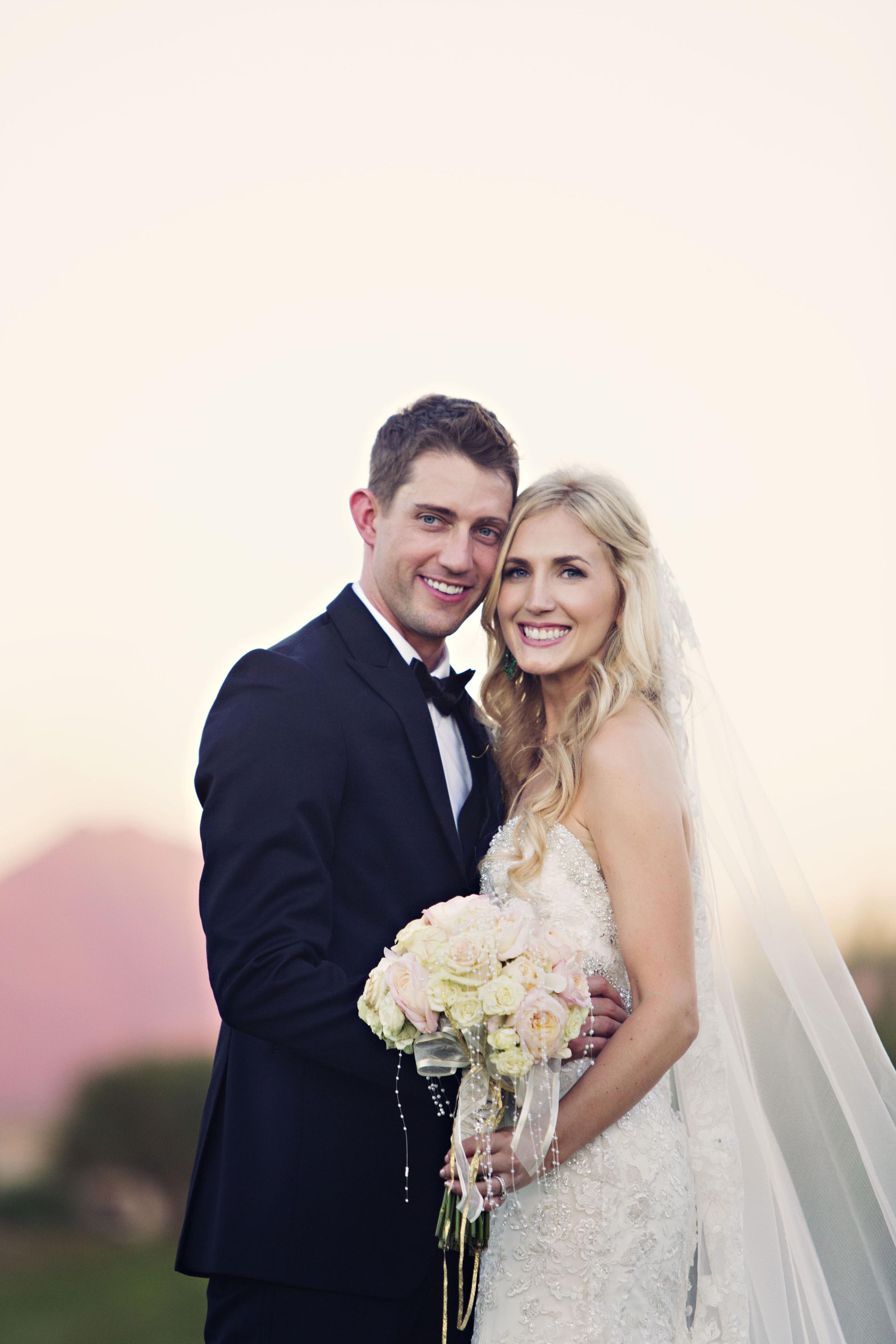 weddings-scottsdale-22.JPG
