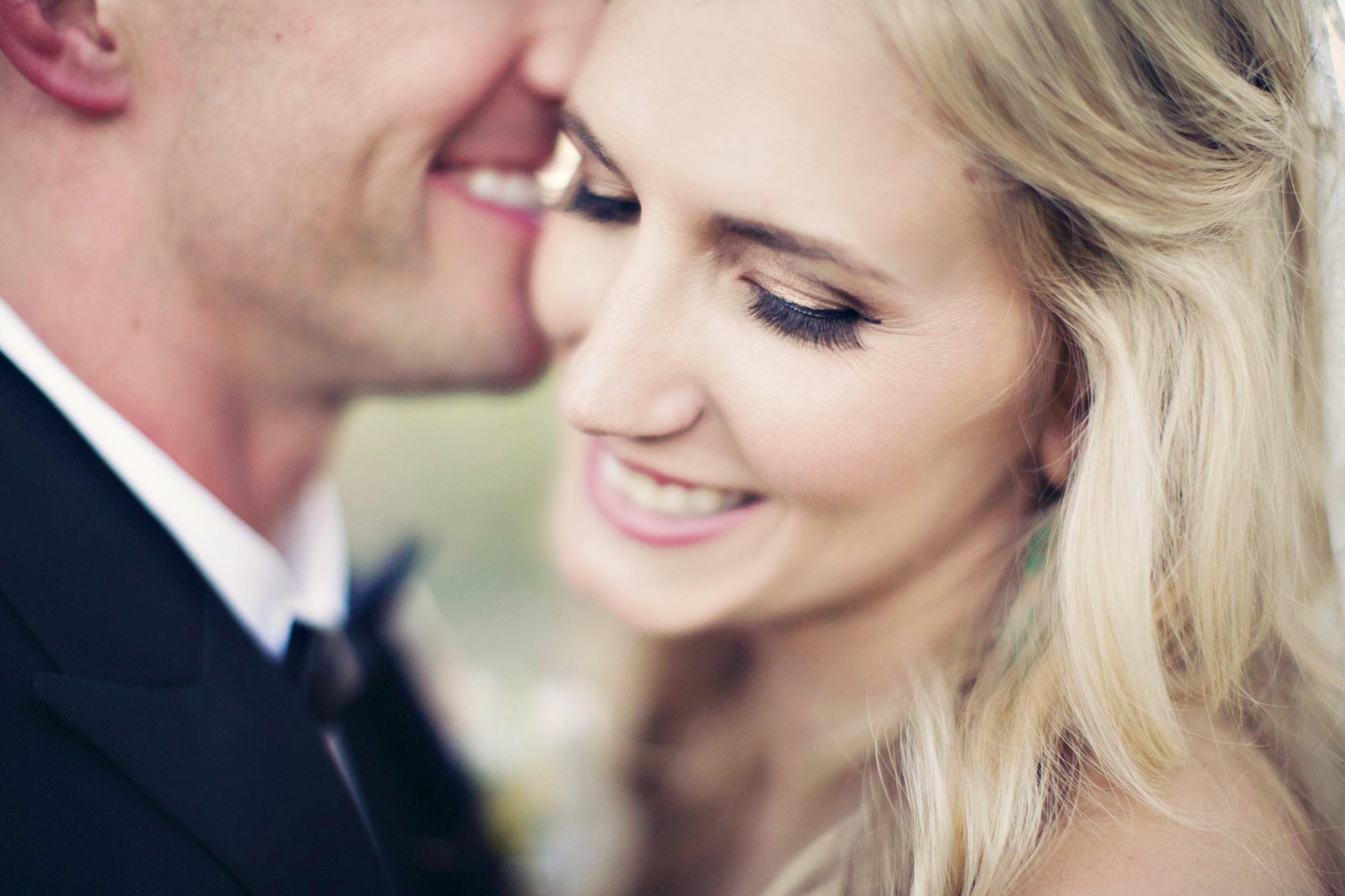 weddings-scottsdale-24.JPG