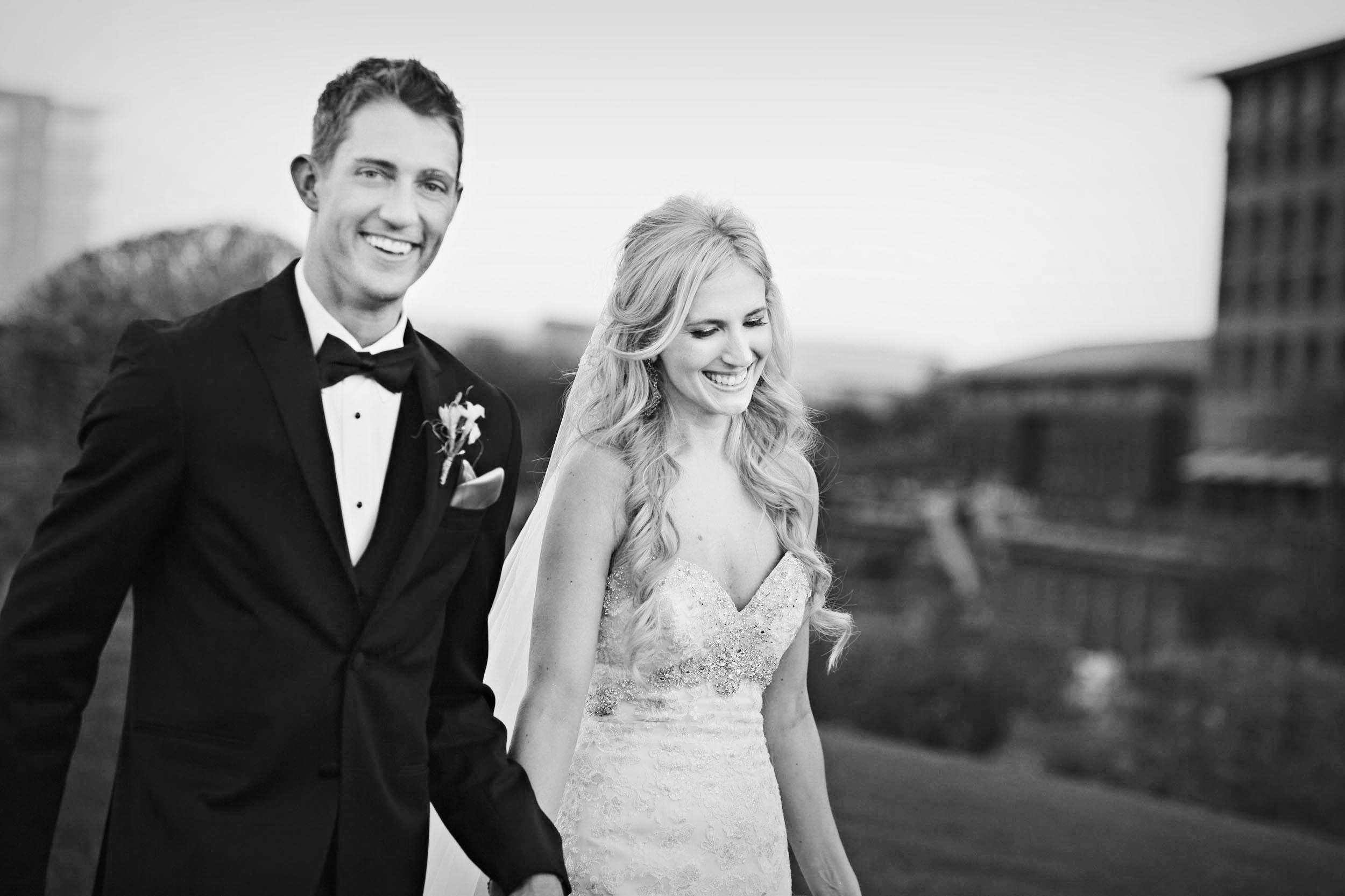 weddings-scottsdale-25.JPG