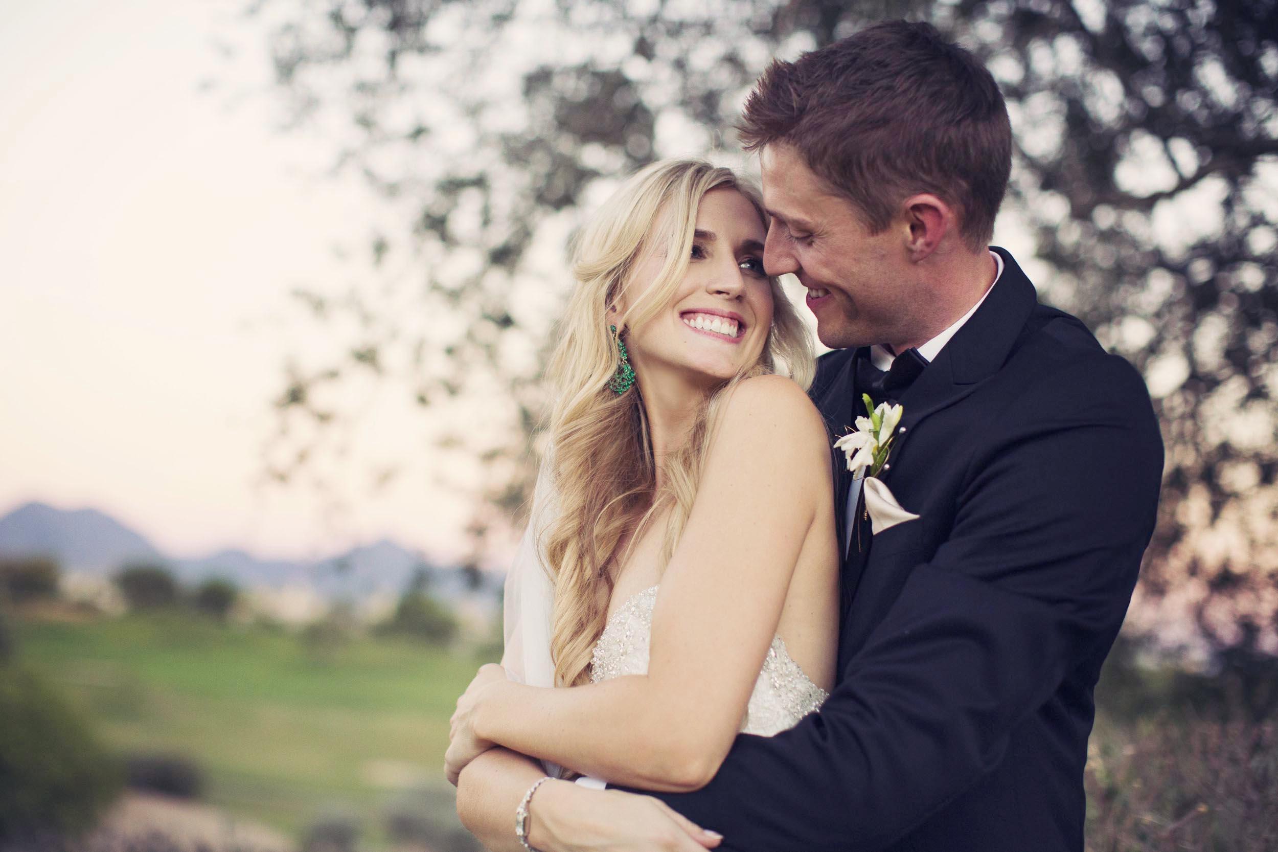 weddings-scottsdale-27.JPG