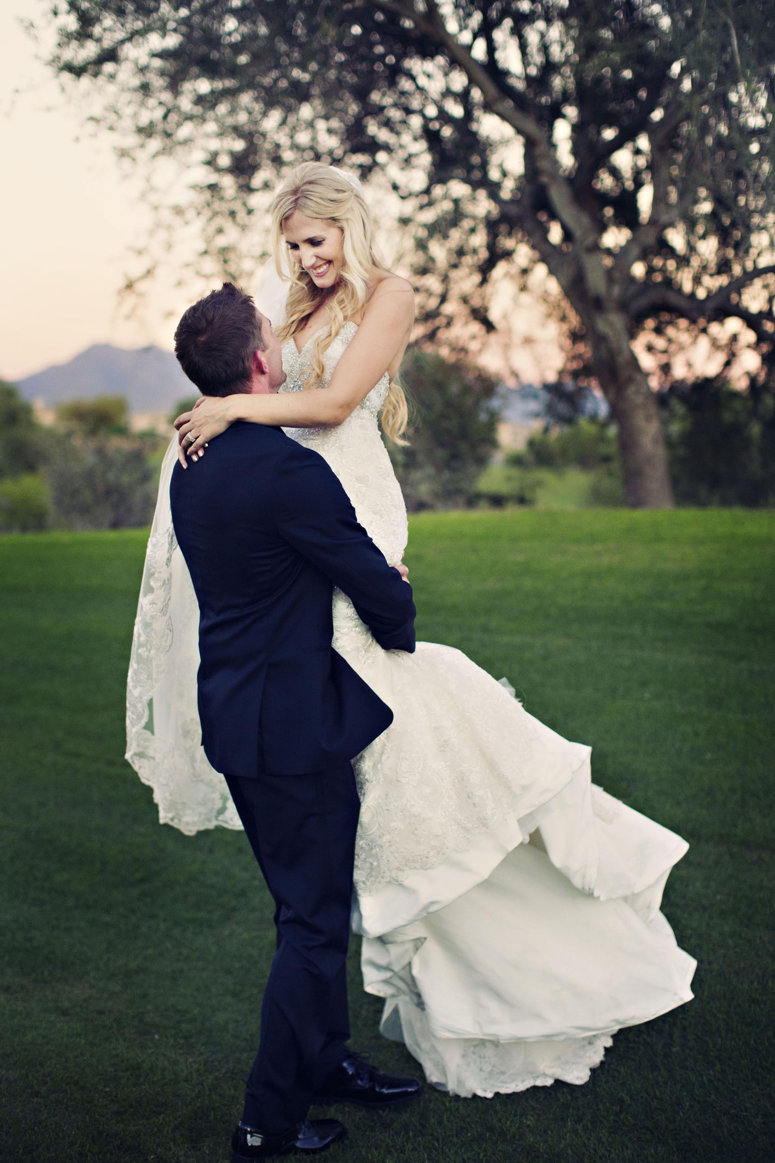 weddings-scottsdale-26.JPG