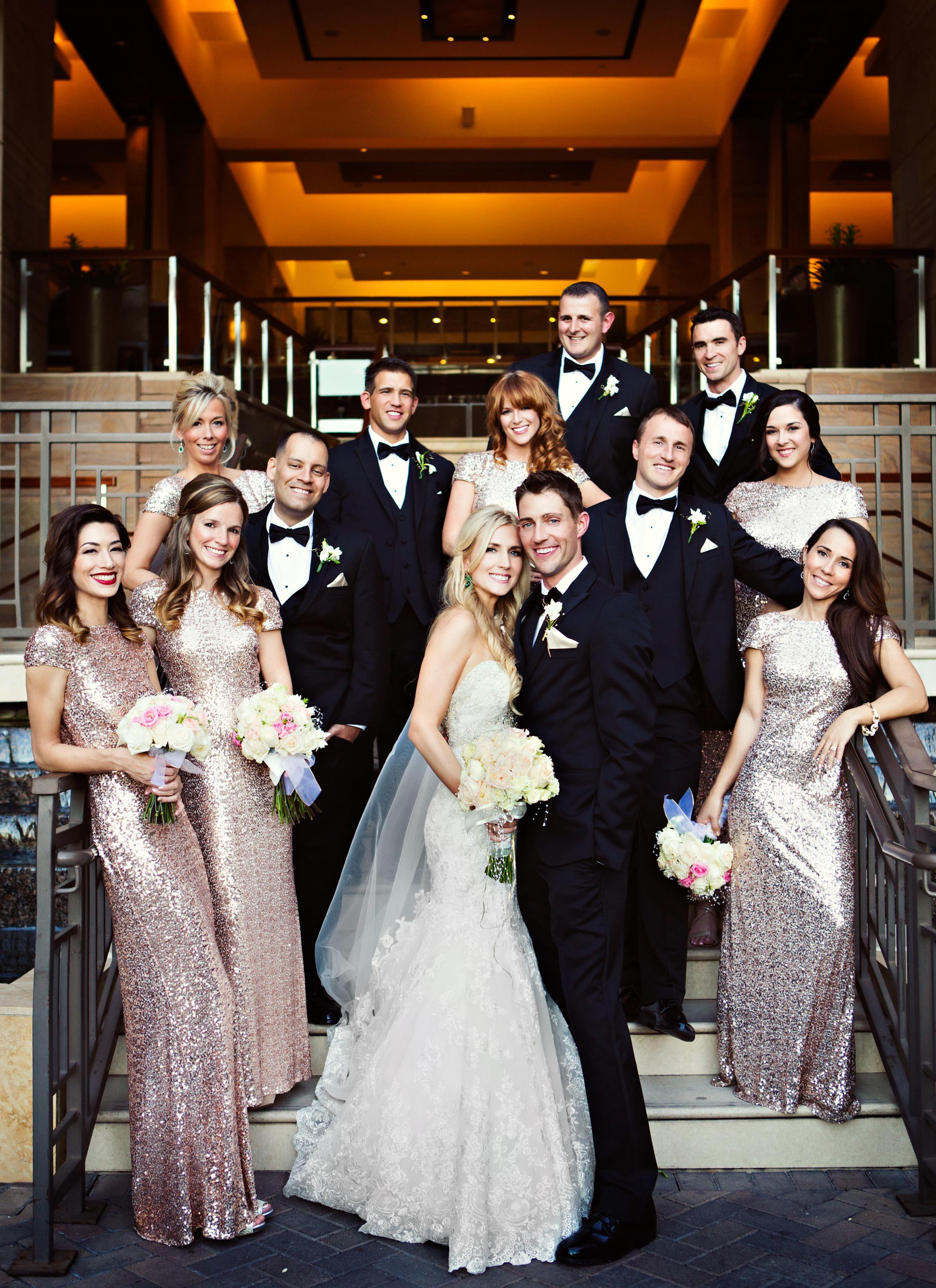 weddings-scottsdale-28.jpg