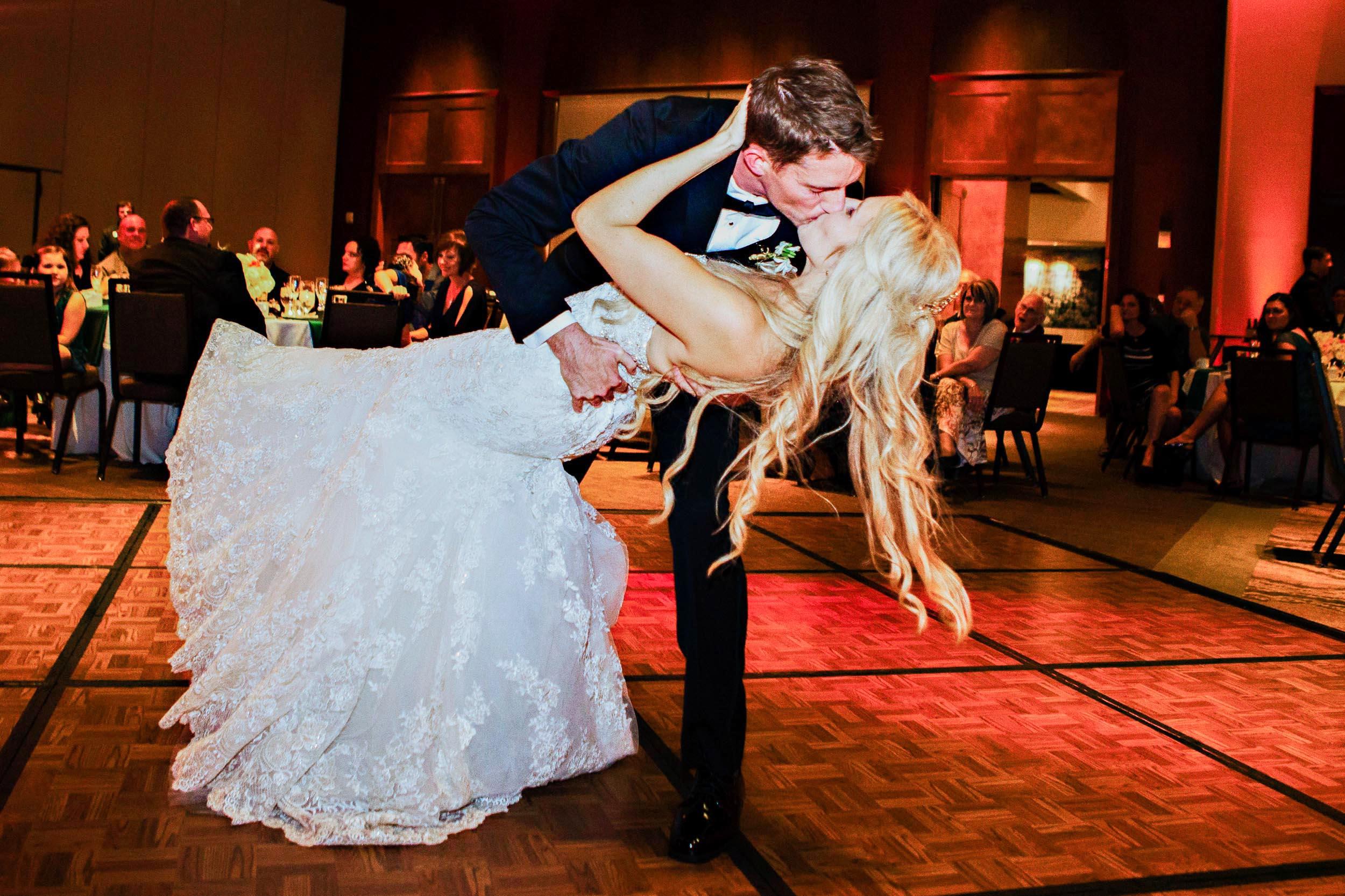 weddings-scottsdale-30.jpg