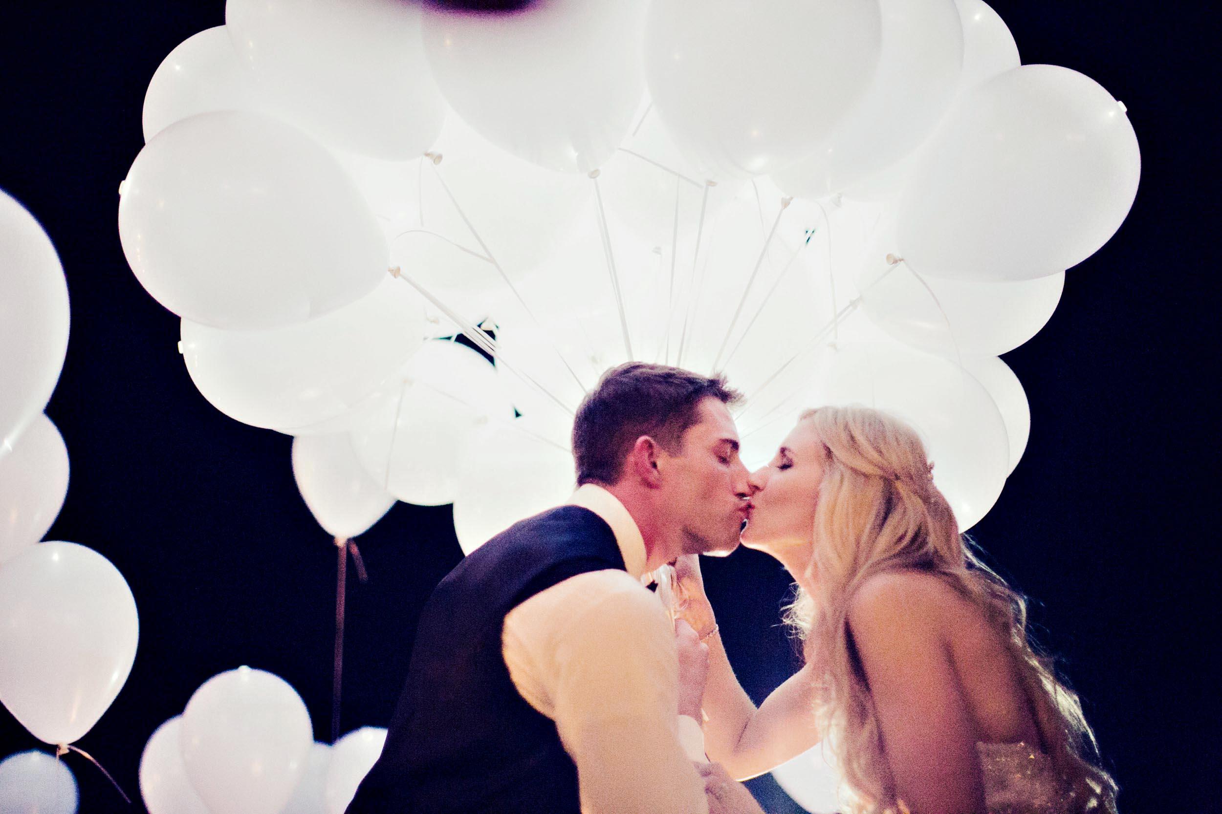 weddings-scottsdale-33.jpg