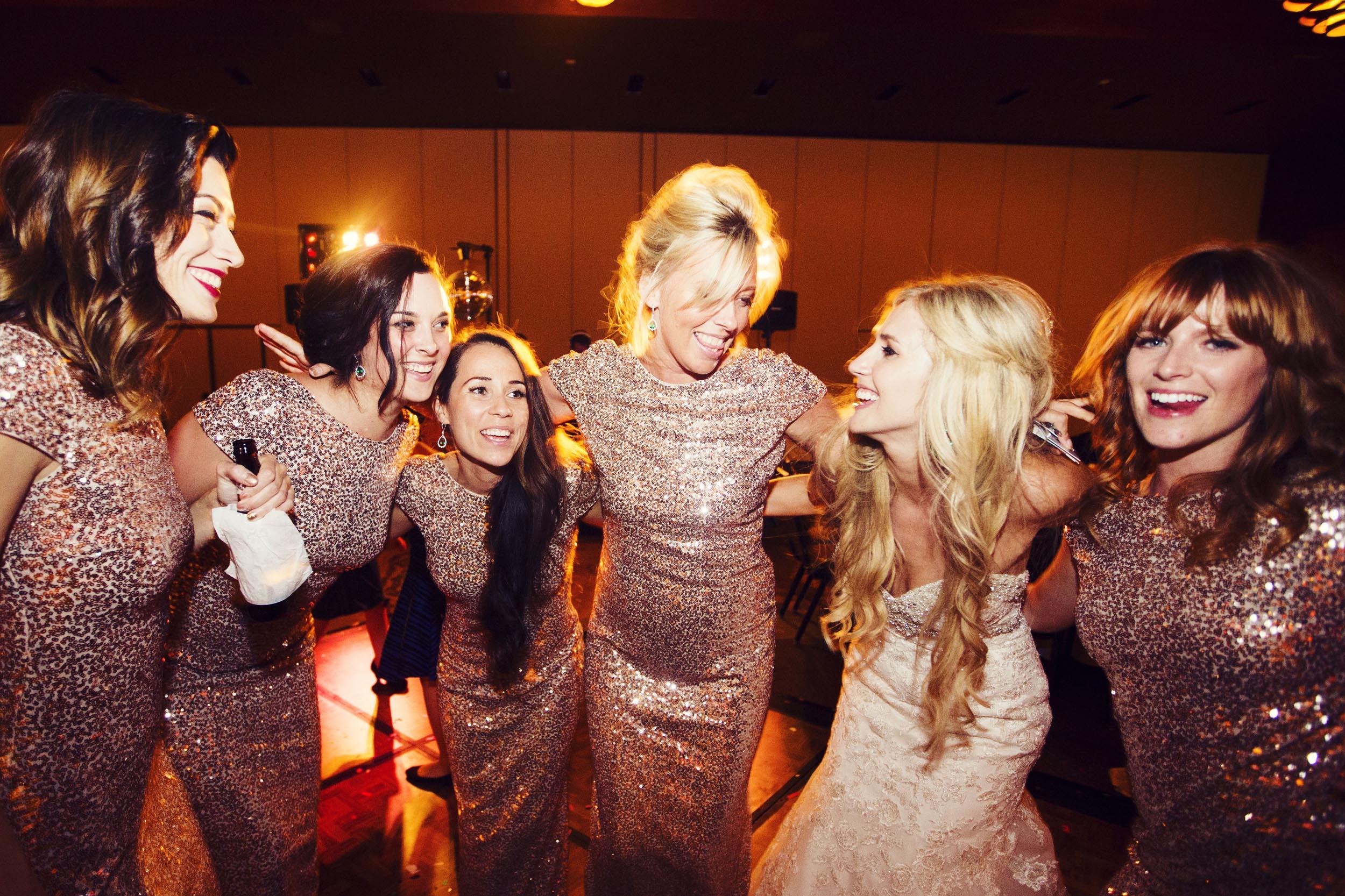weddings-scottsdale-32.JPG