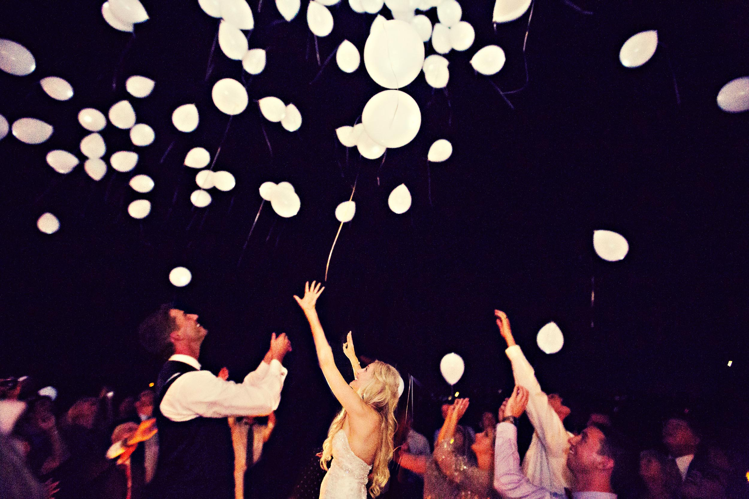 weddings-scottsdale-34.jpg