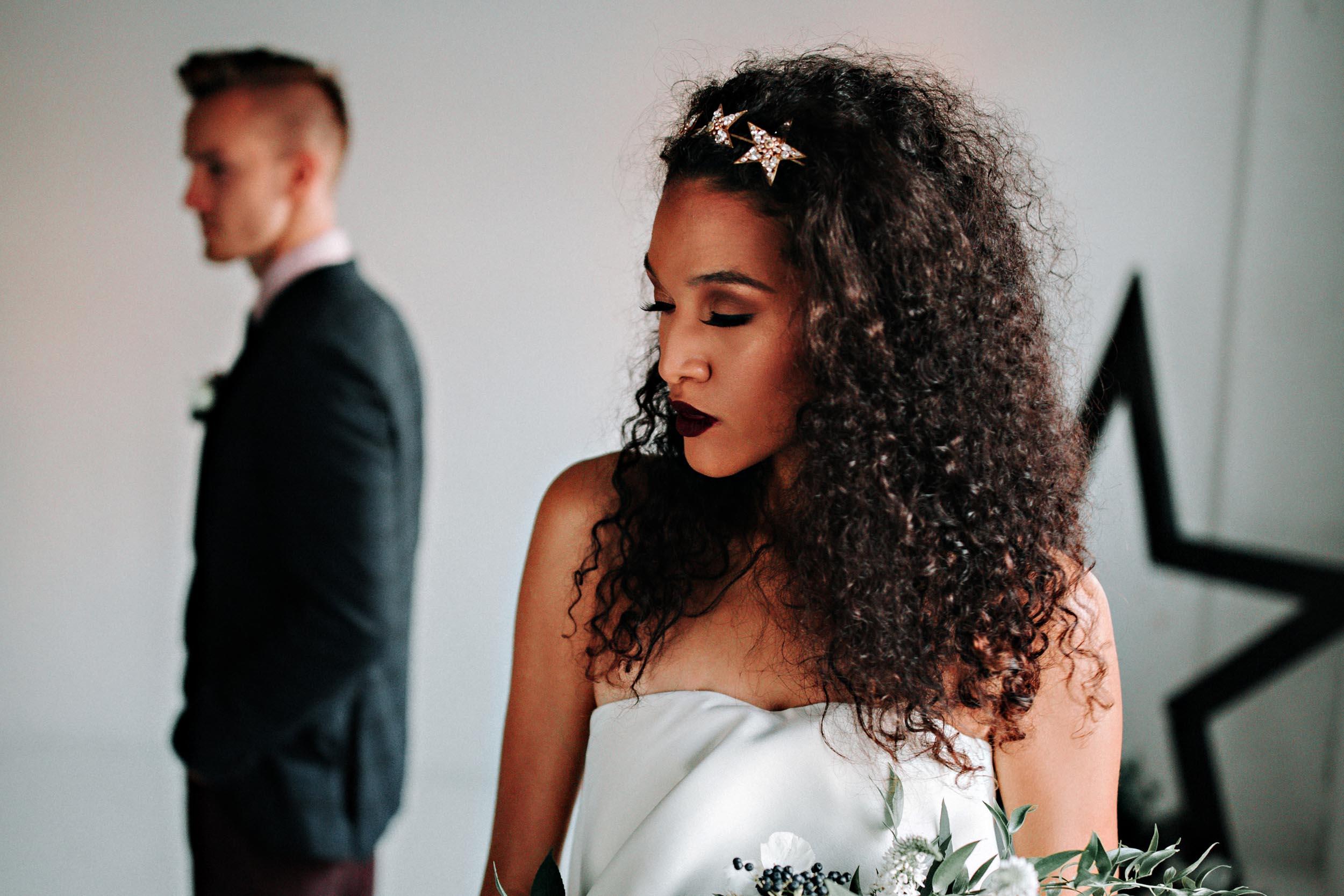 weddings-starsstripes-03.jpg