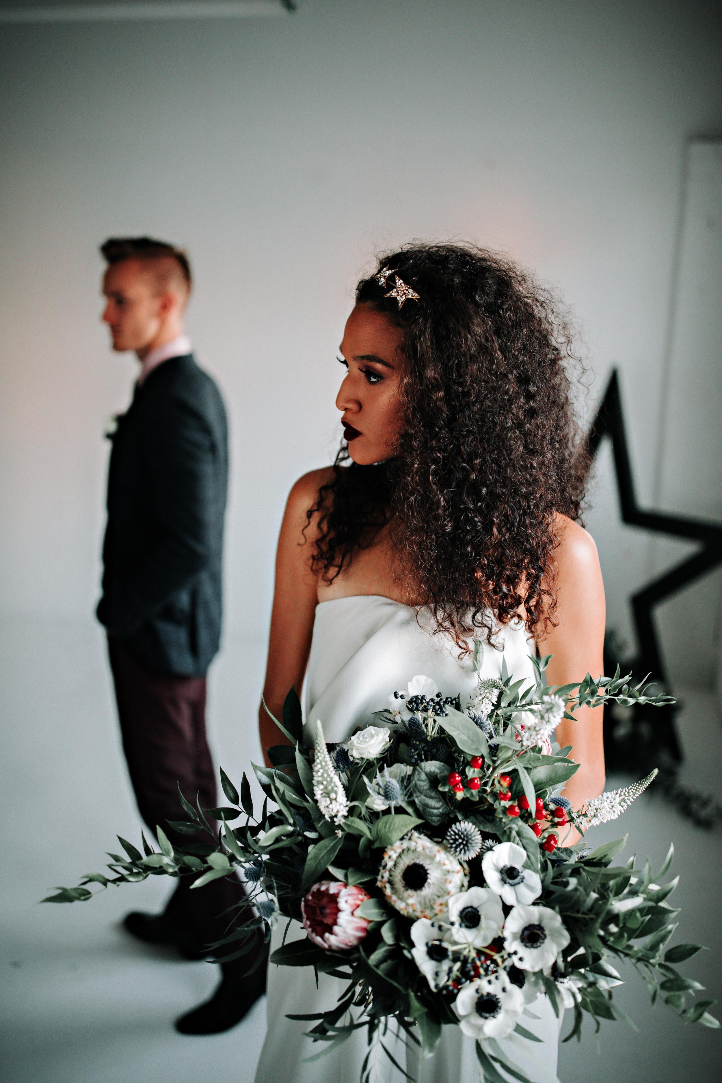 weddings-starsstripes-04.jpg