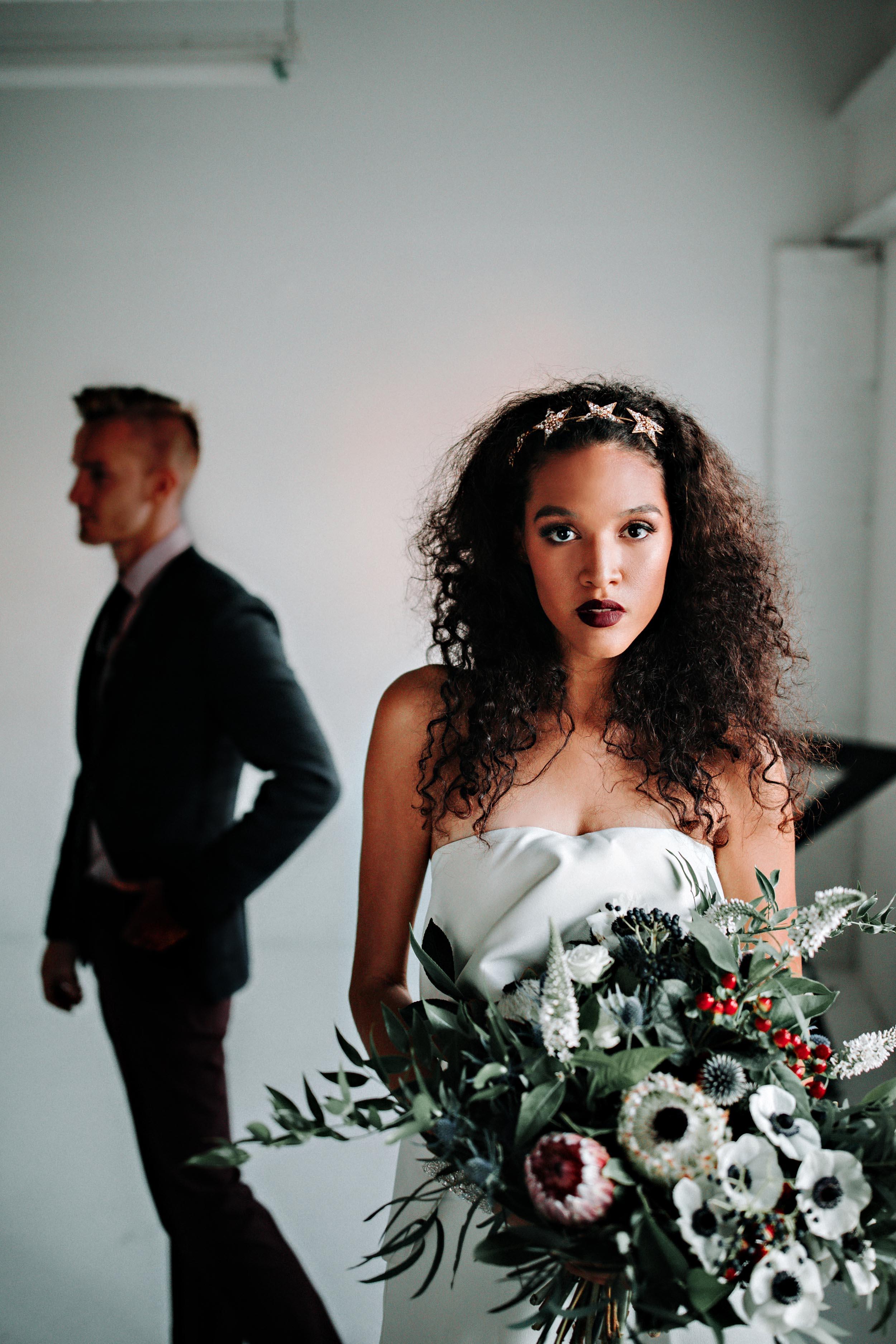 weddings-starsstripes-05.jpg