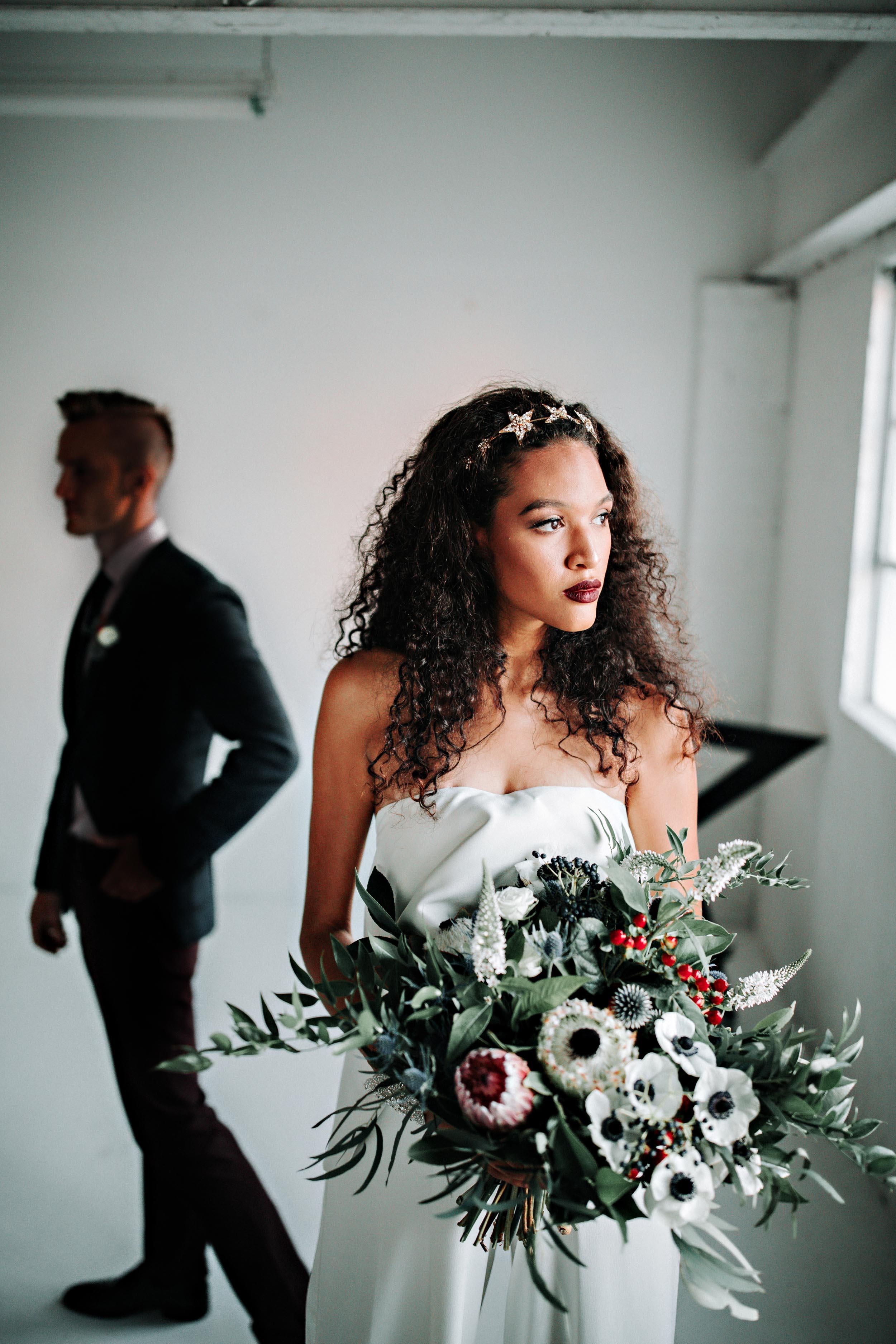 weddings-starsstripes-06.jpg