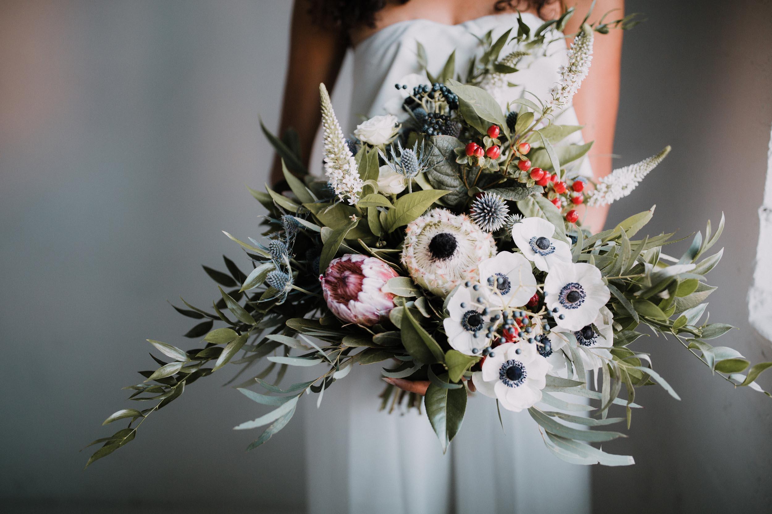 weddings-starsstripes-11.jpg