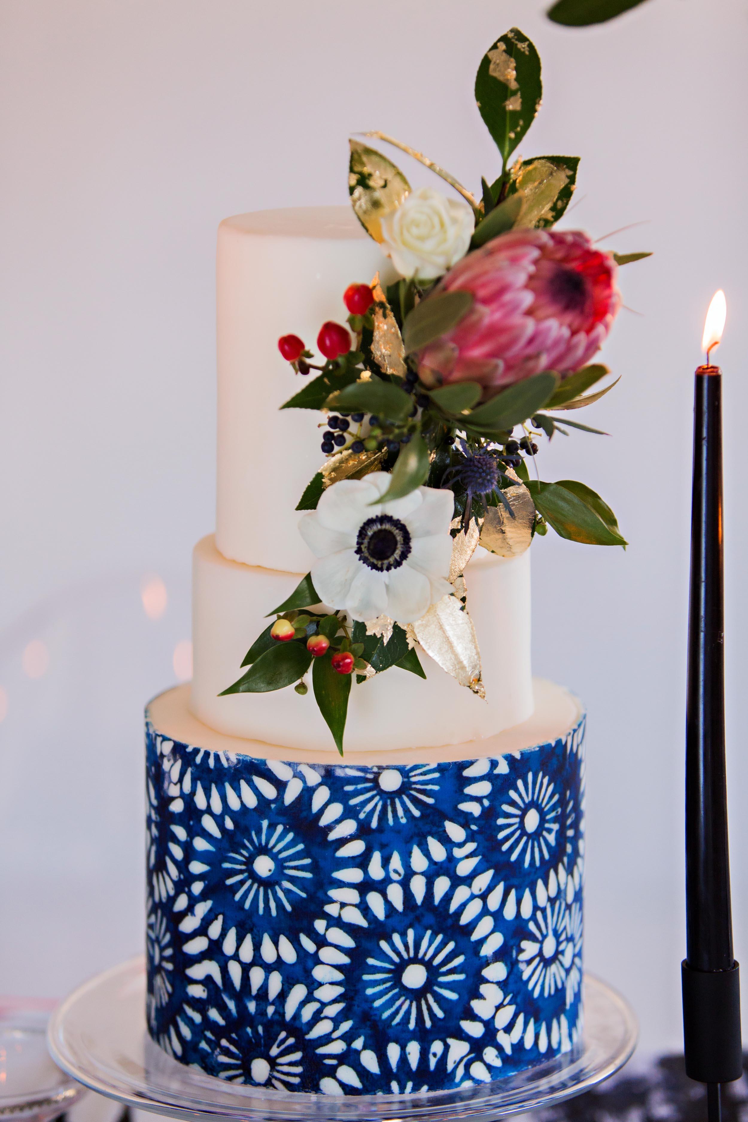 weddings-starsstripes-14.jpg