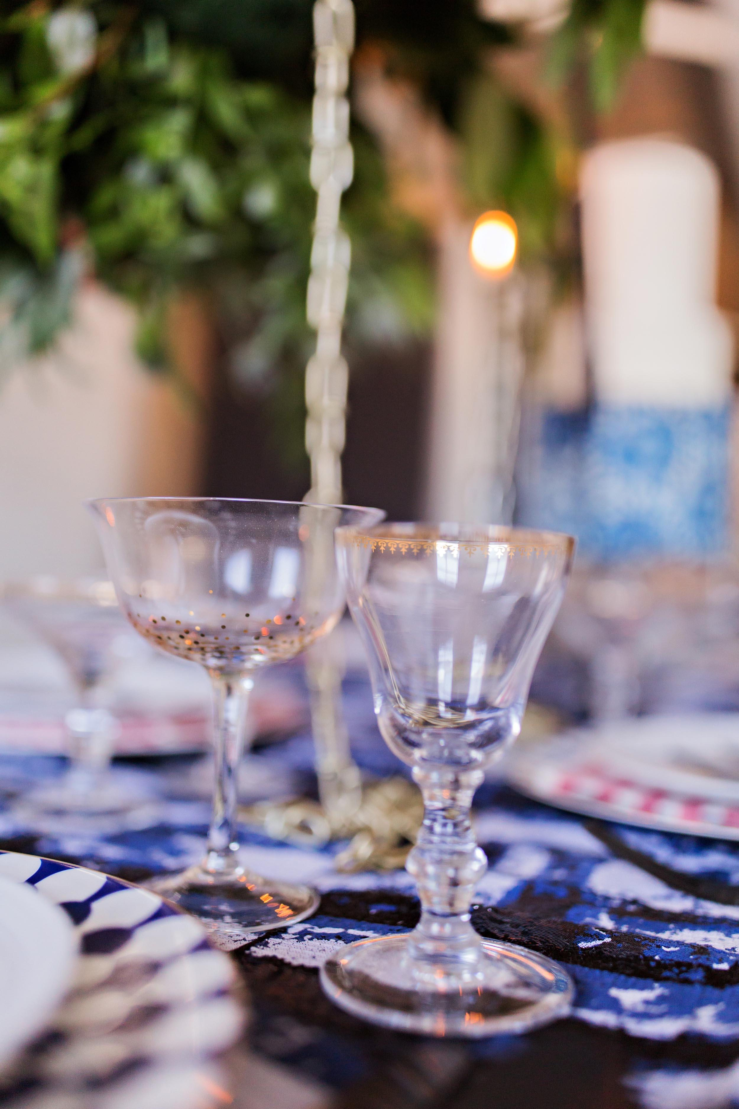 weddings-starsstripes-15.jpg