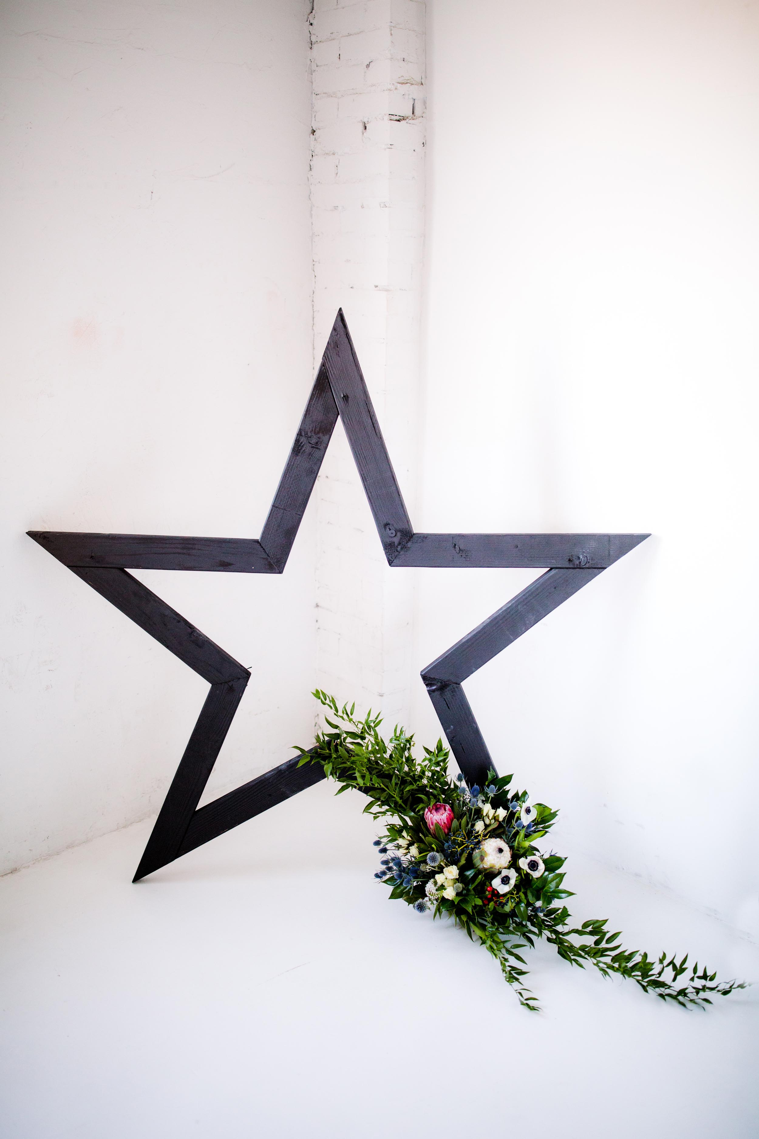 weddings-starsstripes-18.jpg