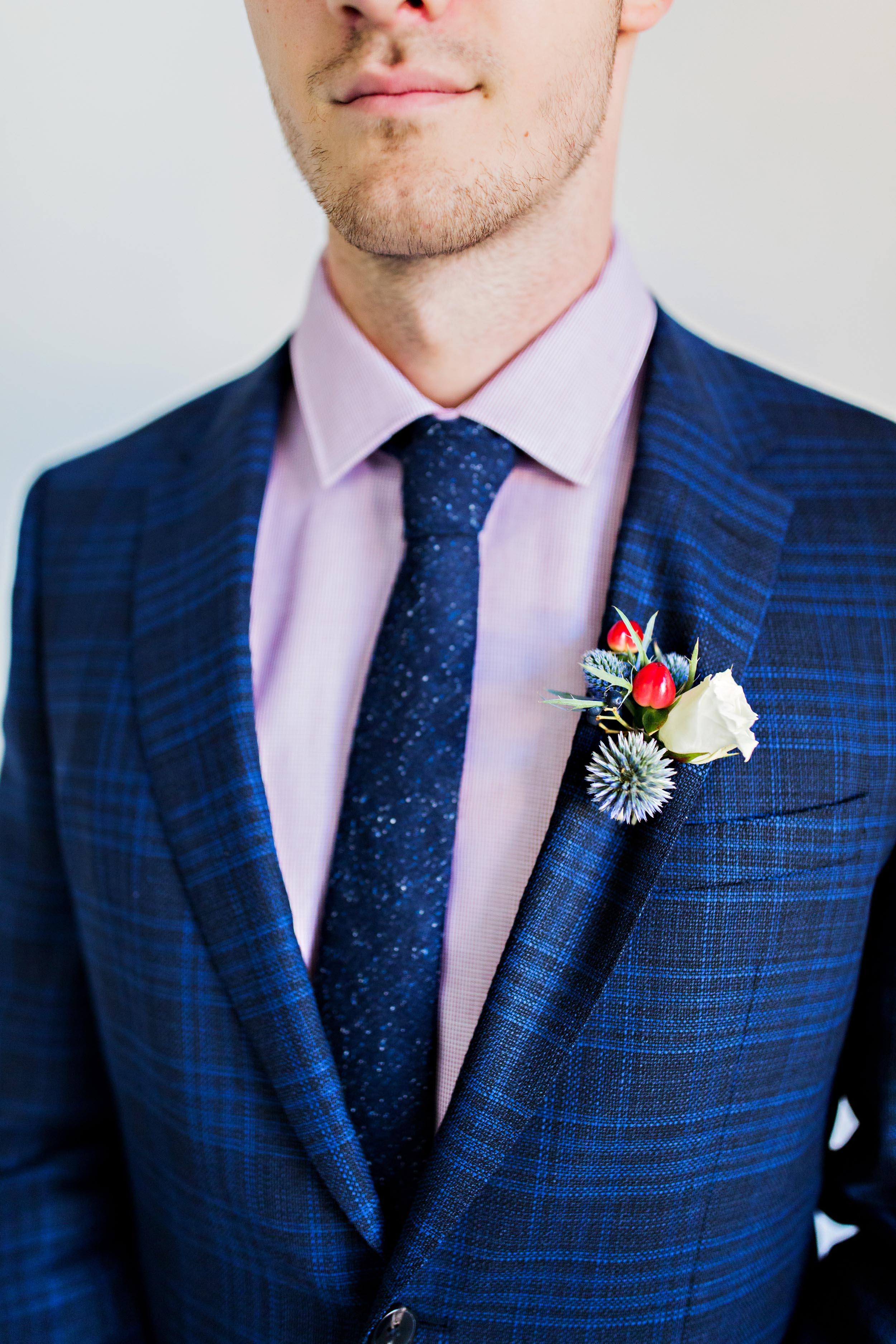 weddings-starsstripes-19.jpg