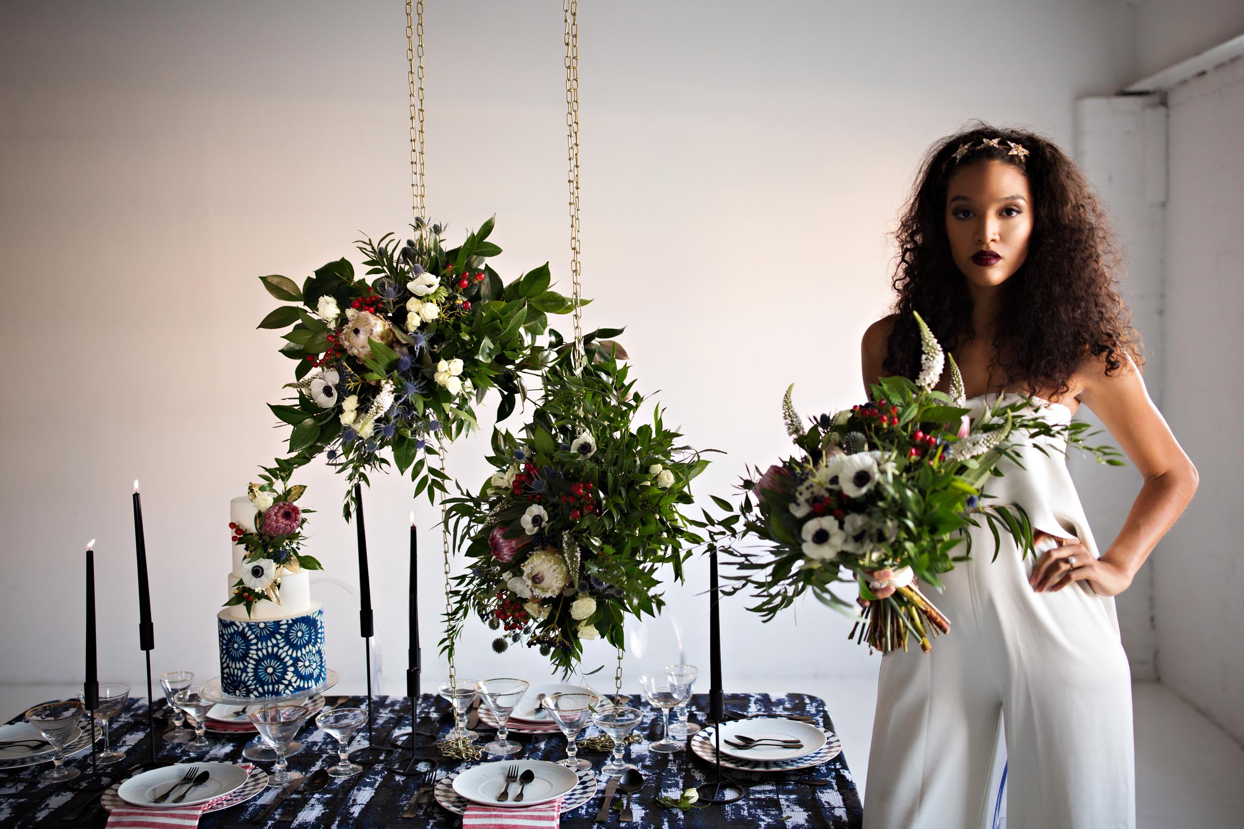 weddings-starsstripes-24.jpg
