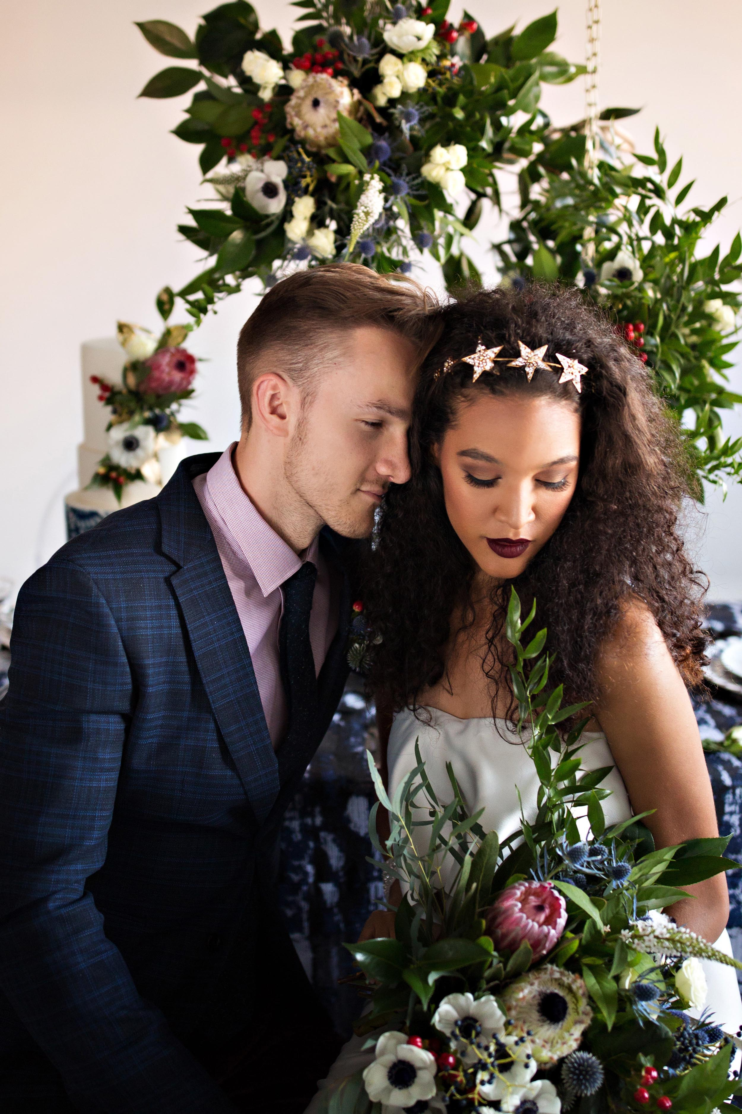 weddings-starsstripes-23.jpg