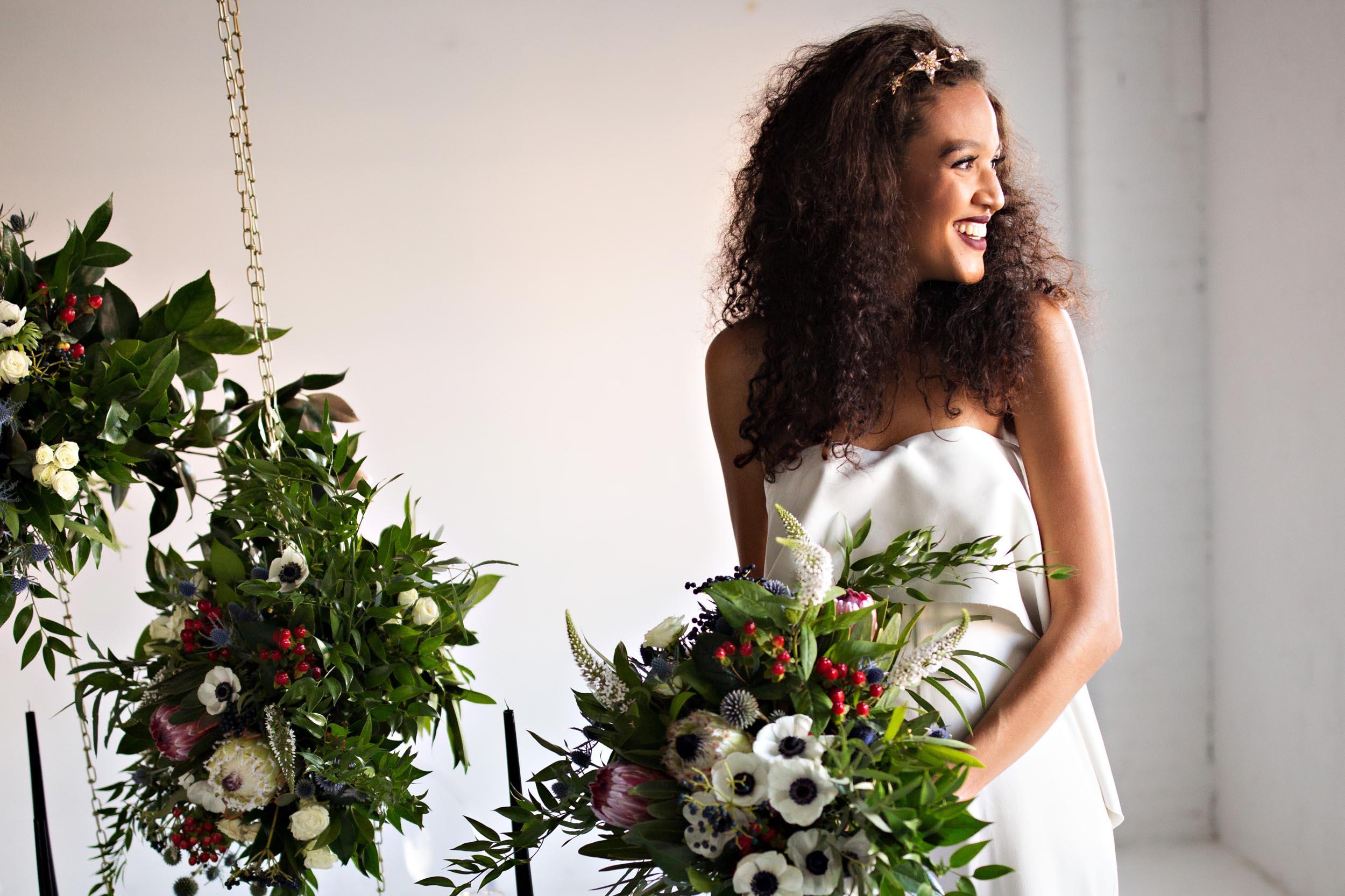 weddings-starsstripes-25.jpg