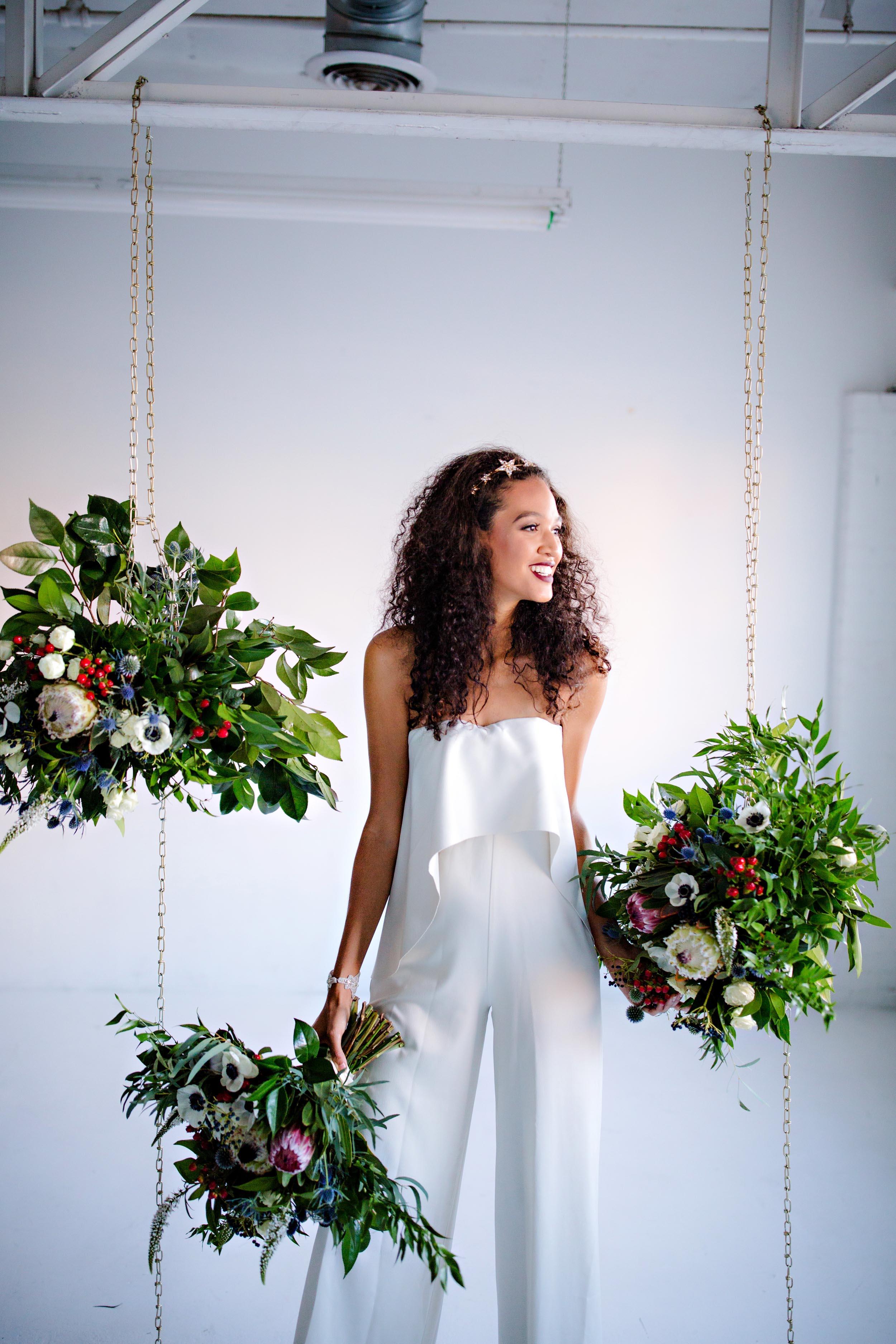 weddings-starsstripes-28.jpg