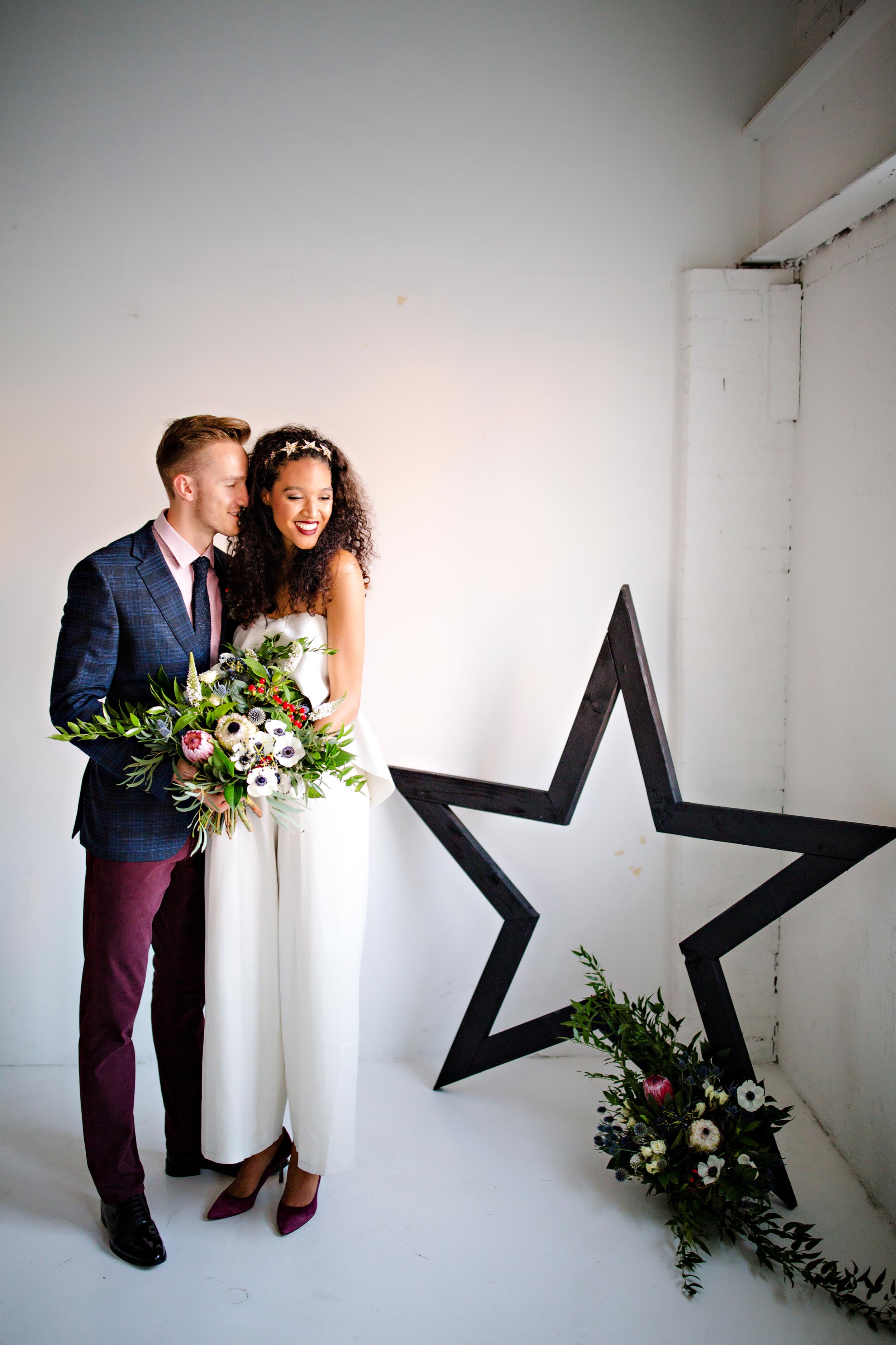 weddings-starsstripes-30.jpg