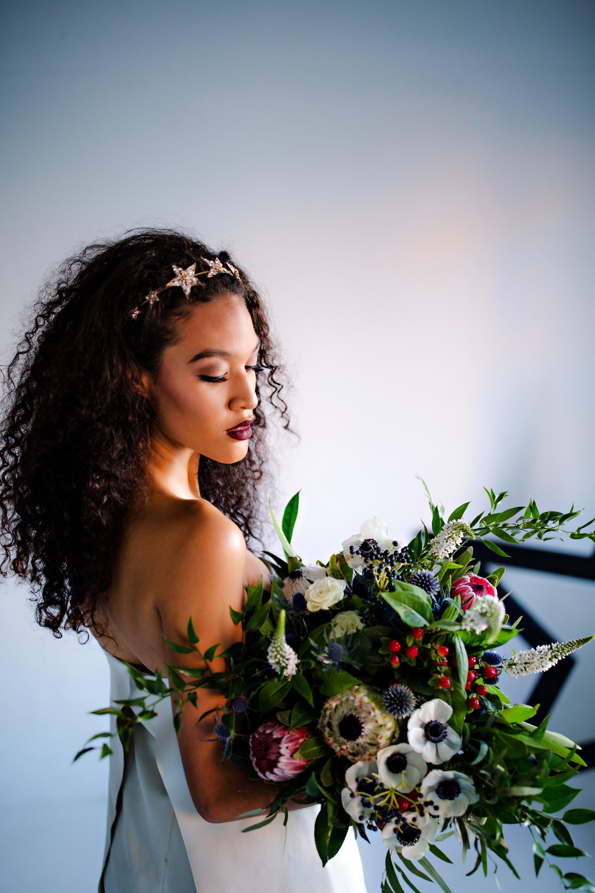 weddings-starsstripes-31.jpg