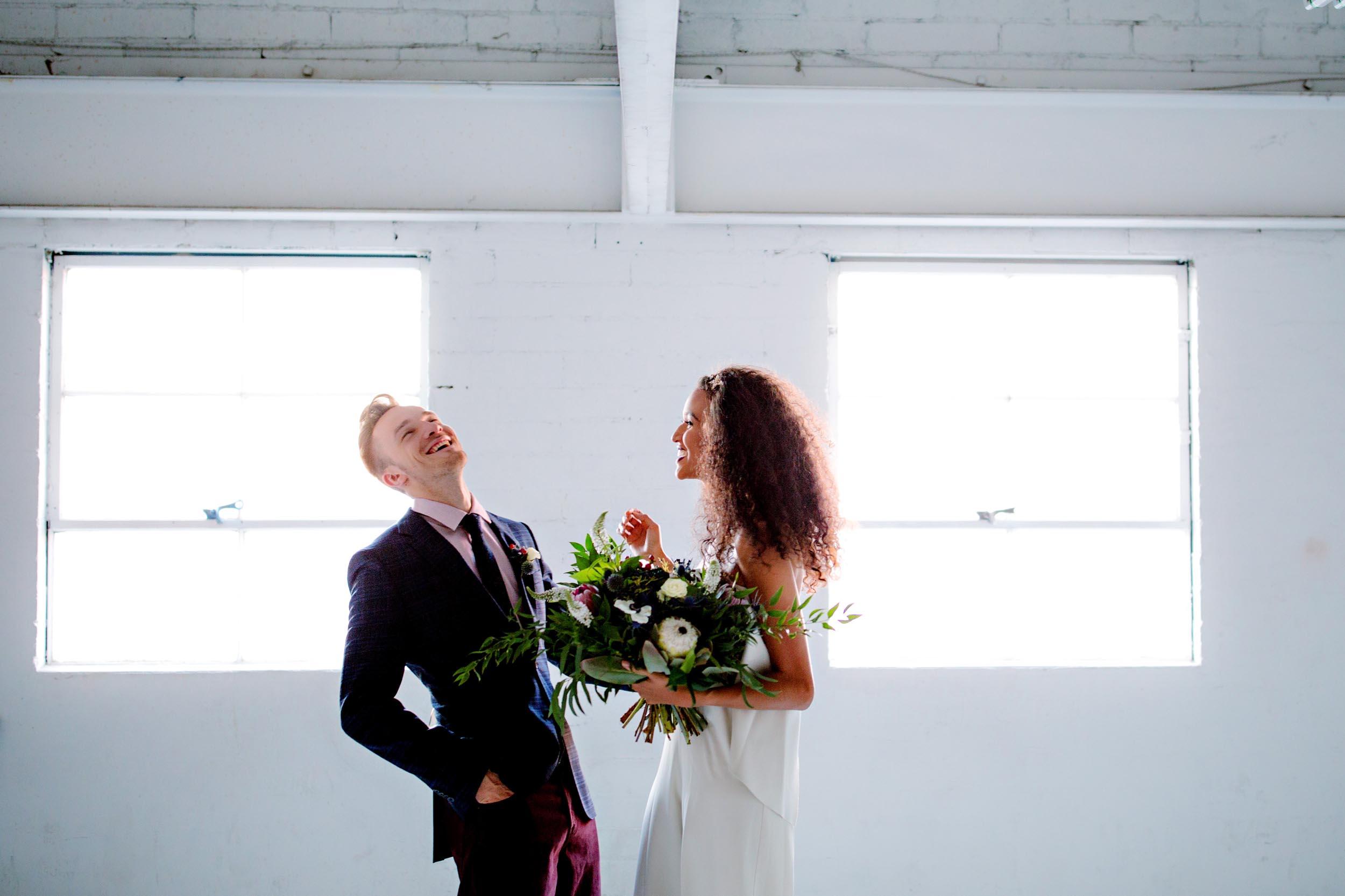 weddings-starsstripes-33.jpg