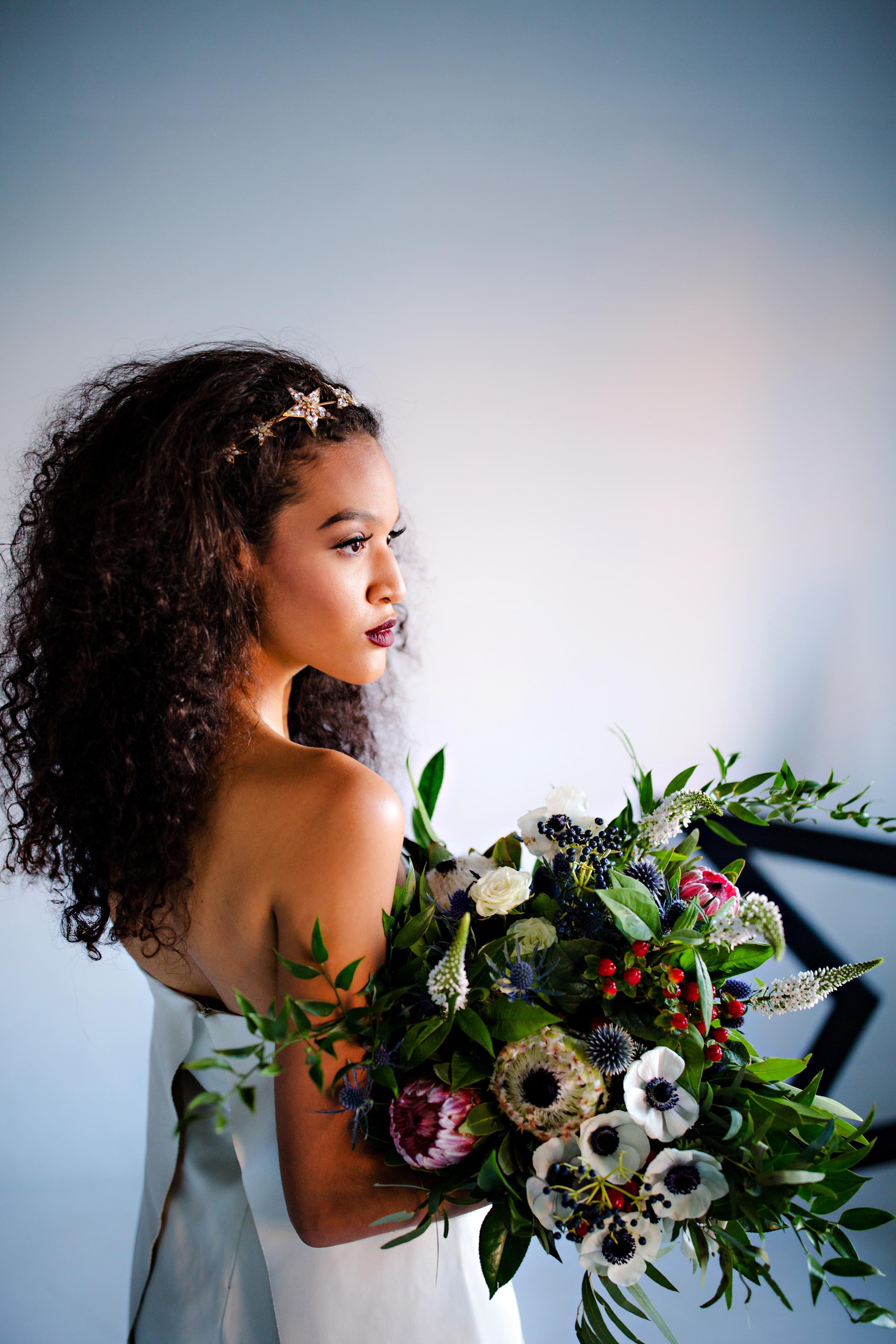 weddings-starsstripes-32.jpg