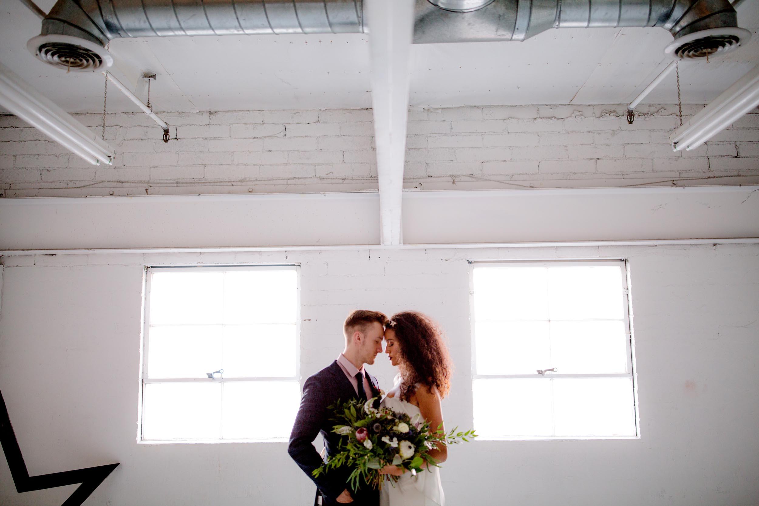 weddings-starsstripes-34.jpg