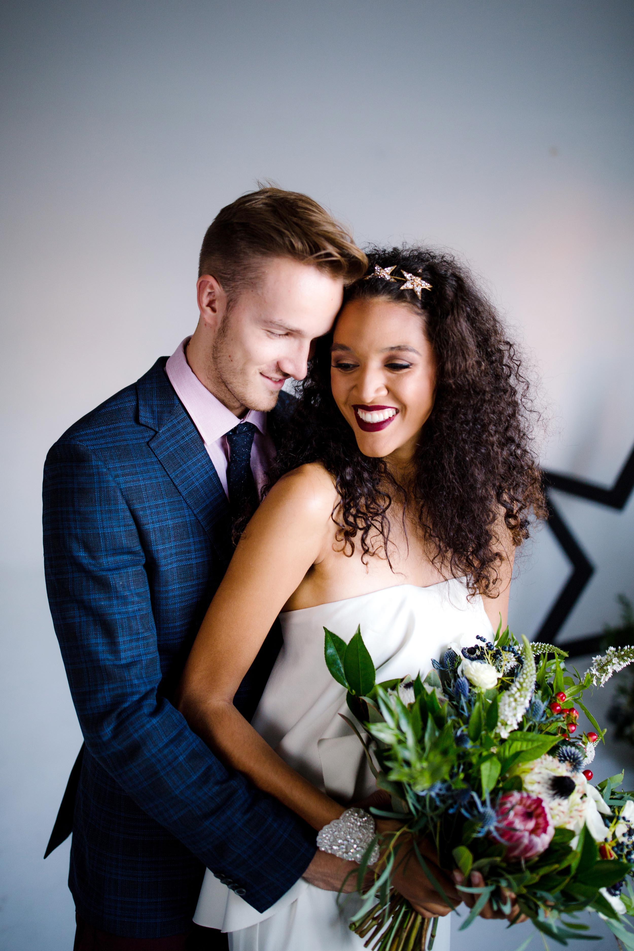 weddings-starsstripes-35.jpg