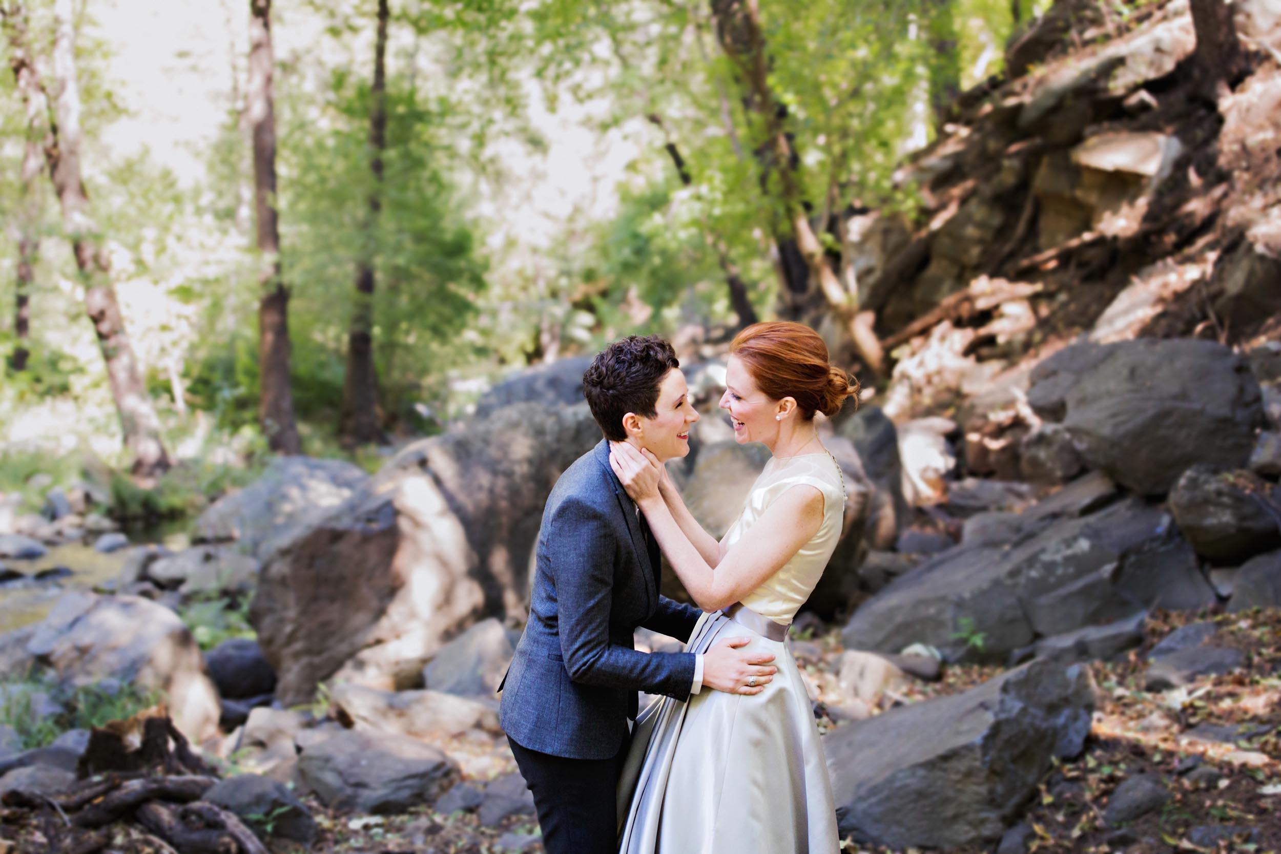 weddings-oakcreek-07.jpg
