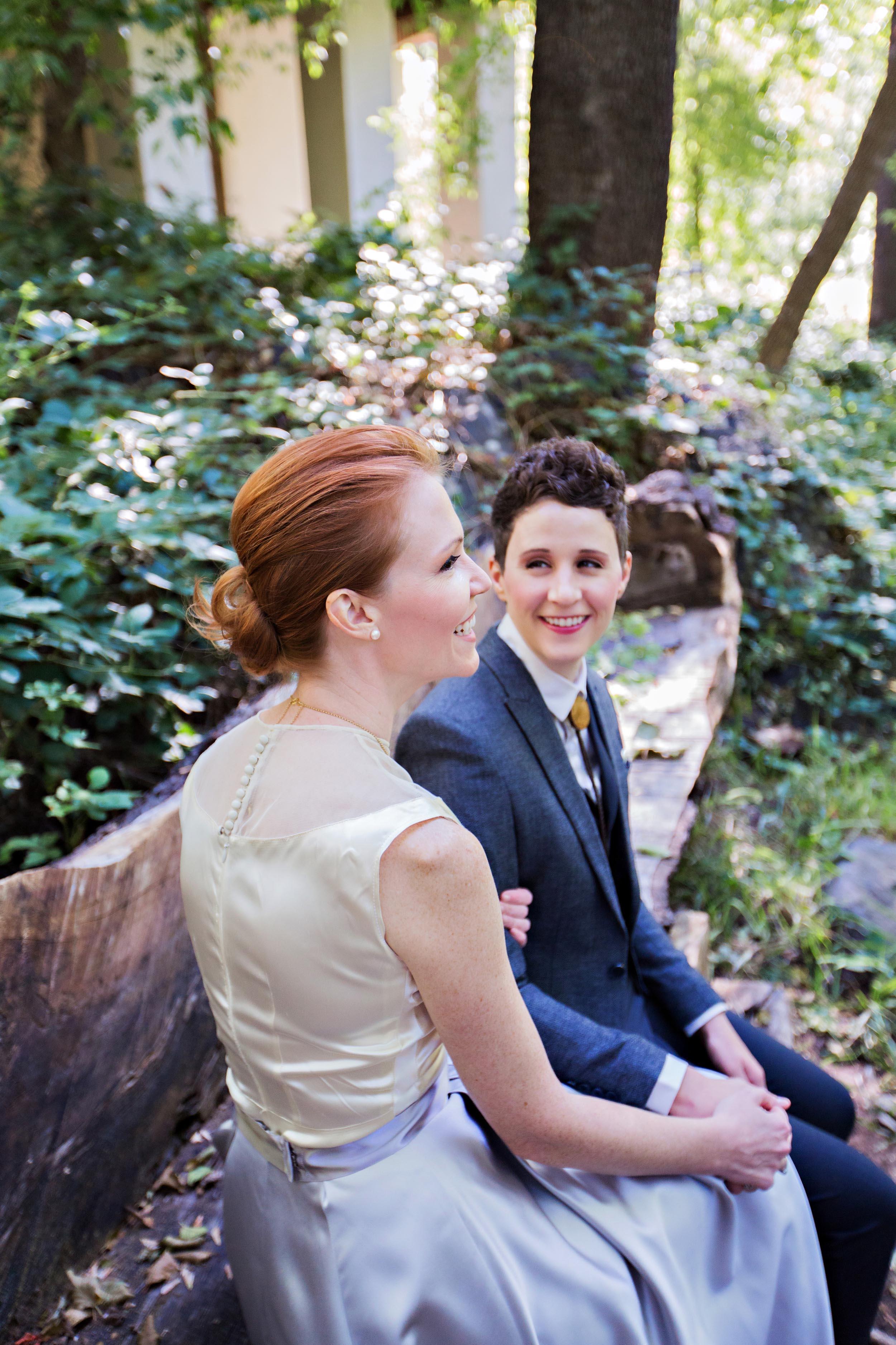 weddings-oakcreek-10.jpg
