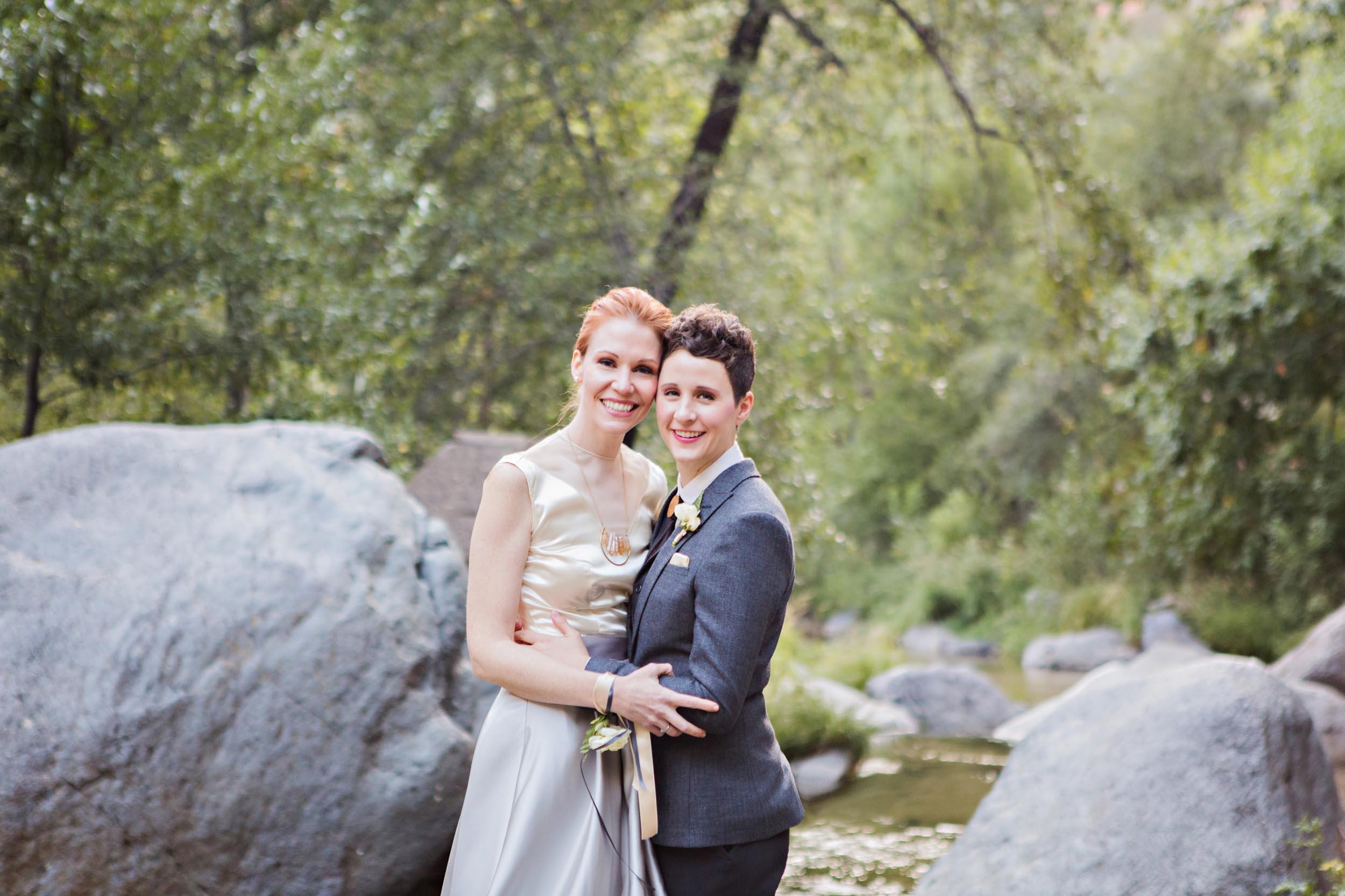 weddings-oakcreek-11.jpg