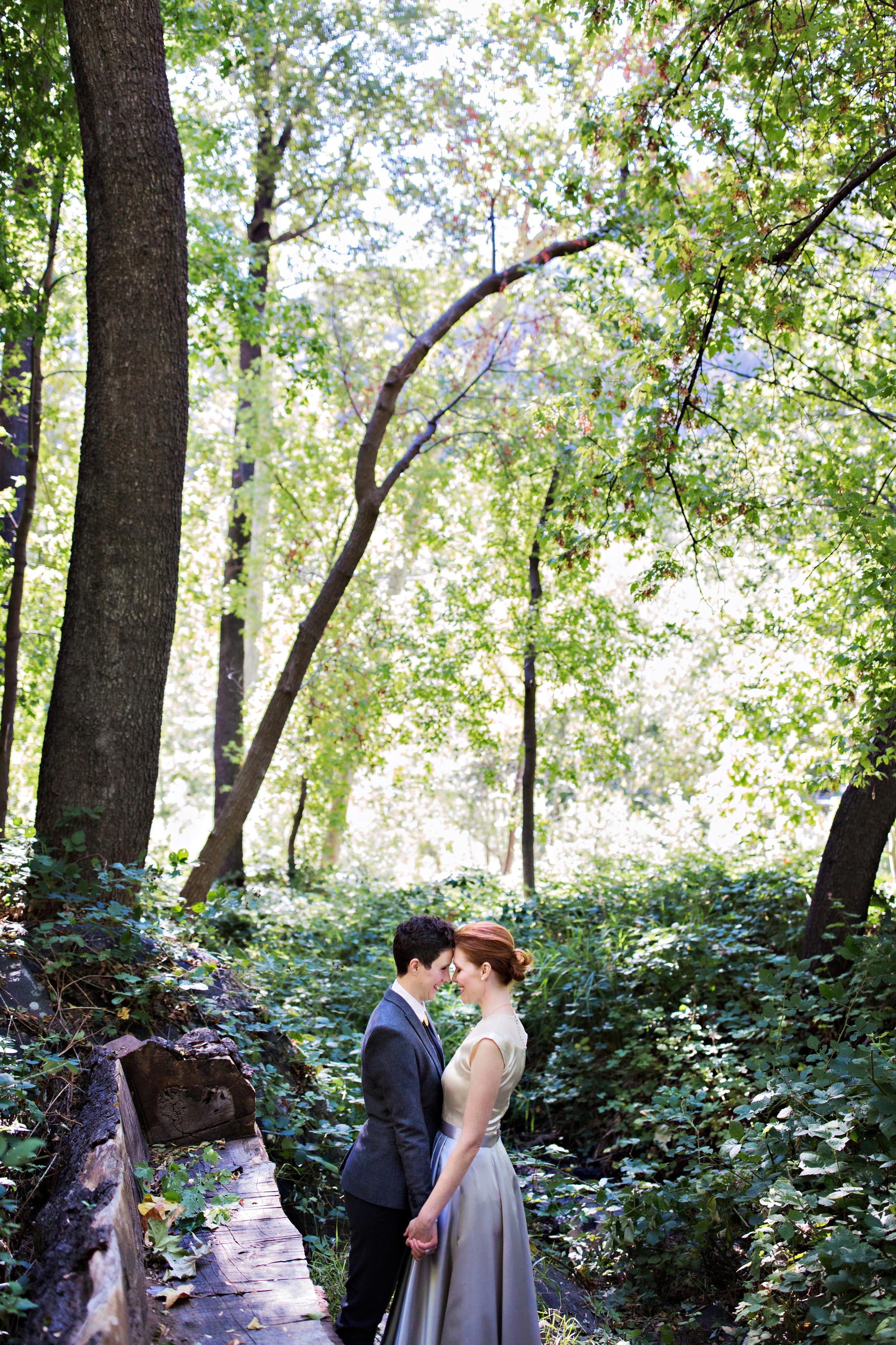 weddings-oakcreek-09.jpg