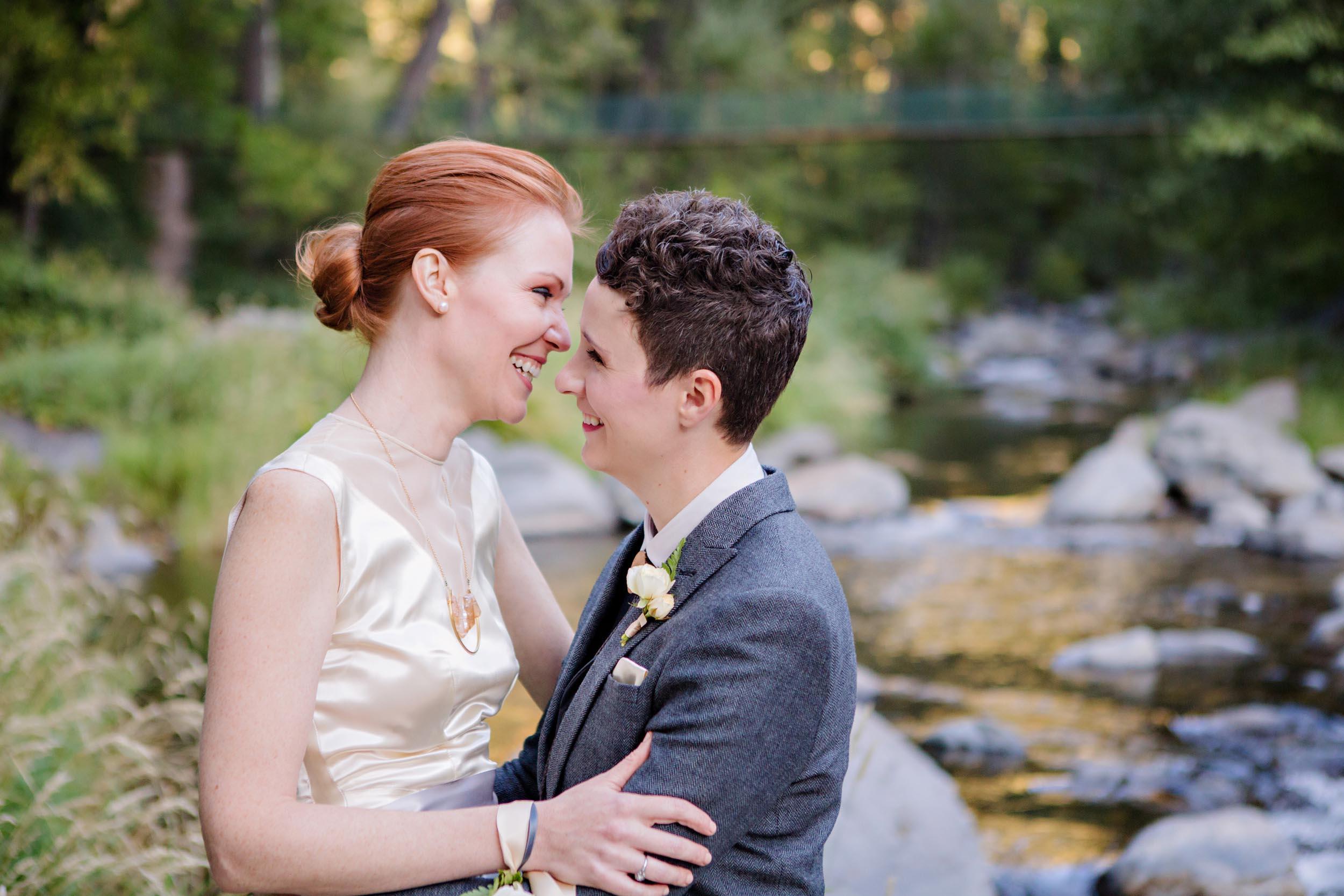 weddings-oakcreek-12.jpg