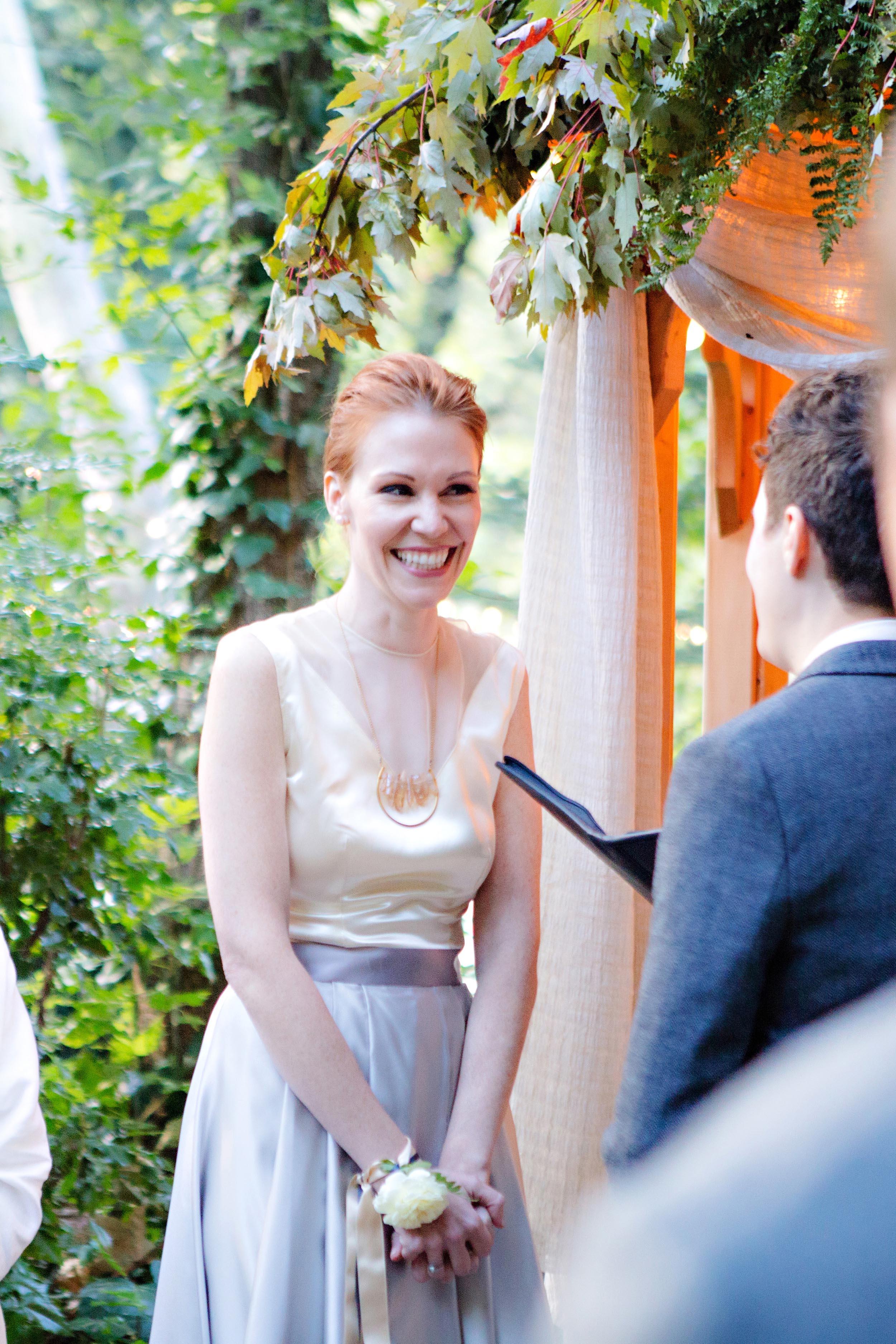 weddings-oakcreek-17.jpg