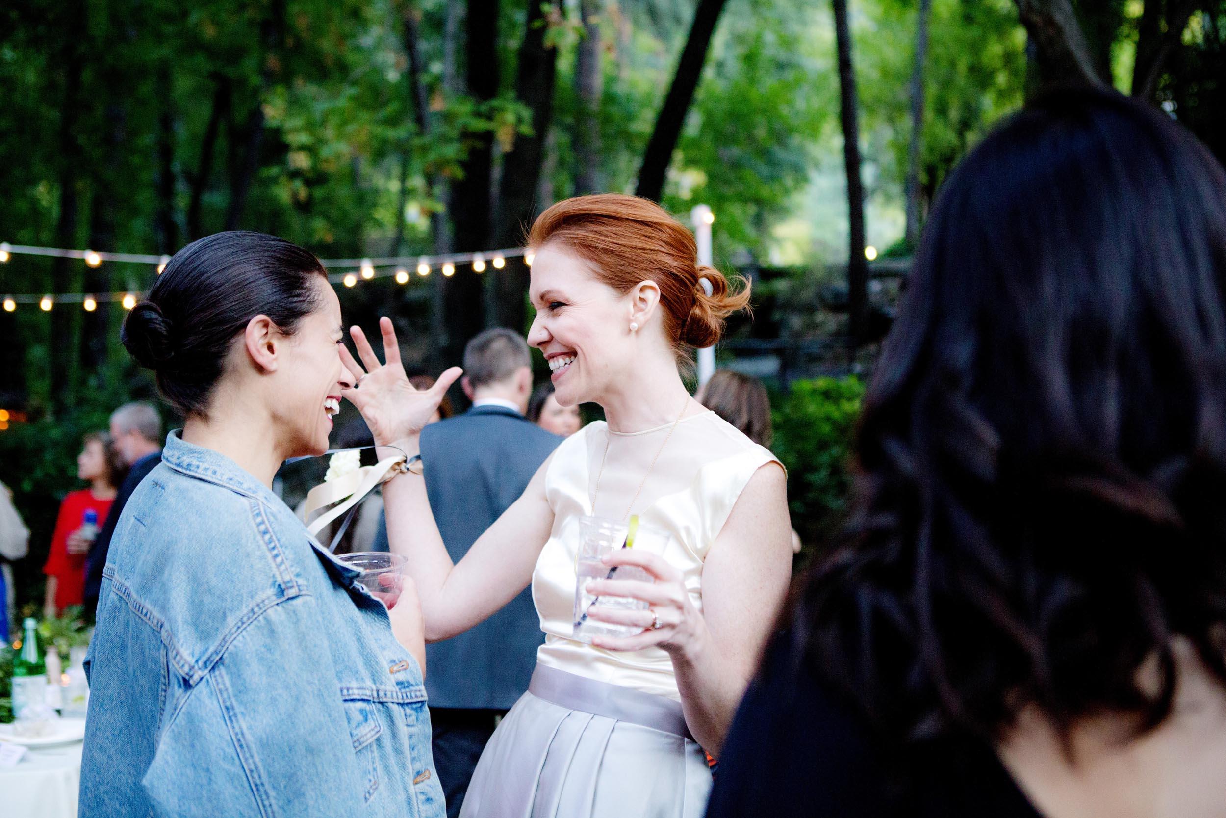 weddings-oakcreek-23.jpg