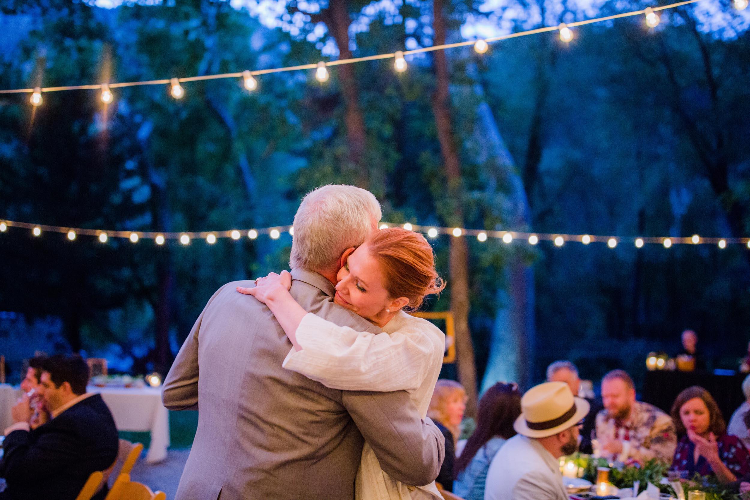 weddings-oakcreek-25.jpg