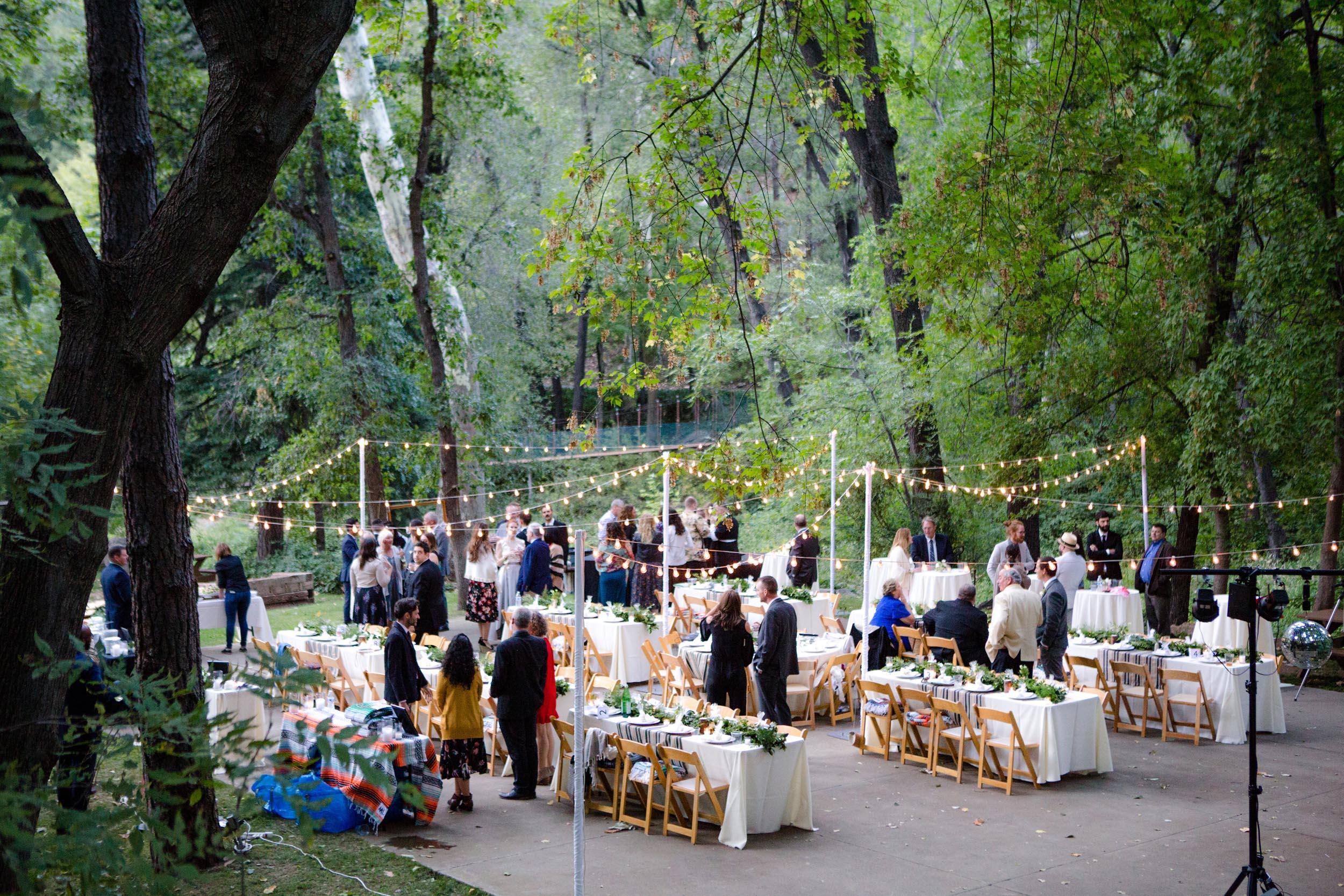 weddings-oakcreek-24.jpg