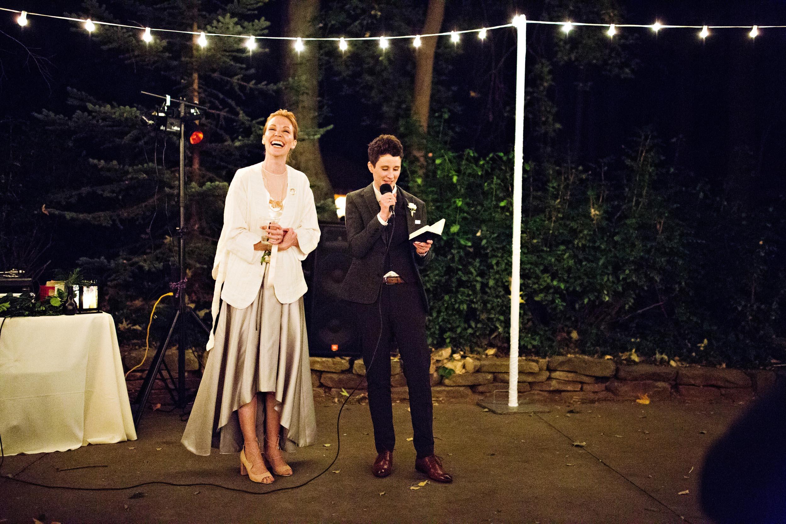 weddings-oakcreek-27.jpg