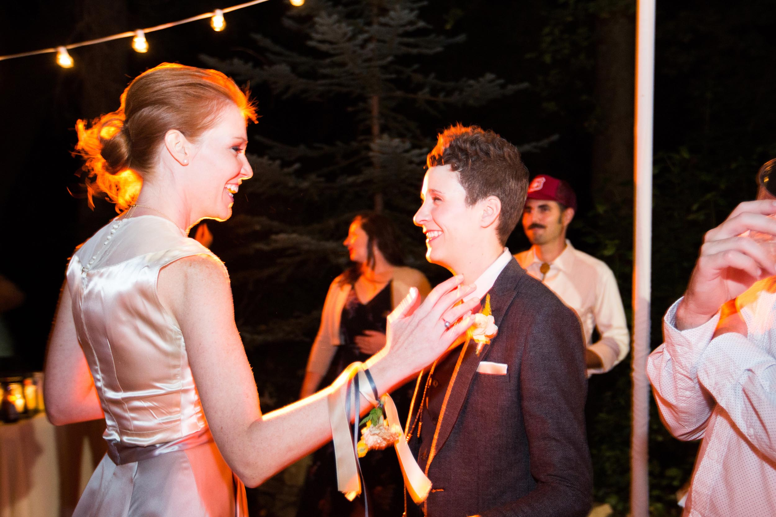 weddings-oakcreek-28.jpg