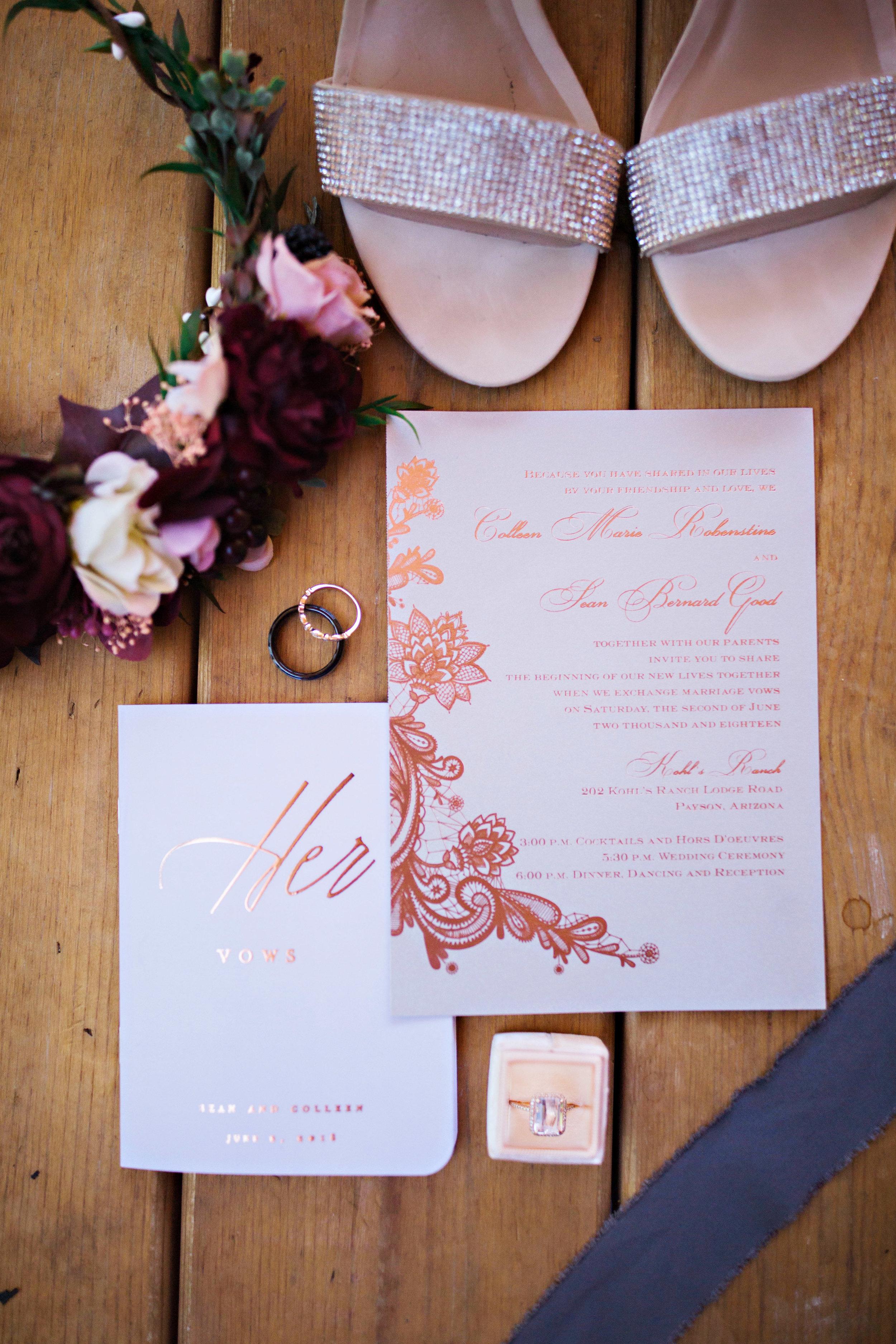 weddings-payson-02.jpg